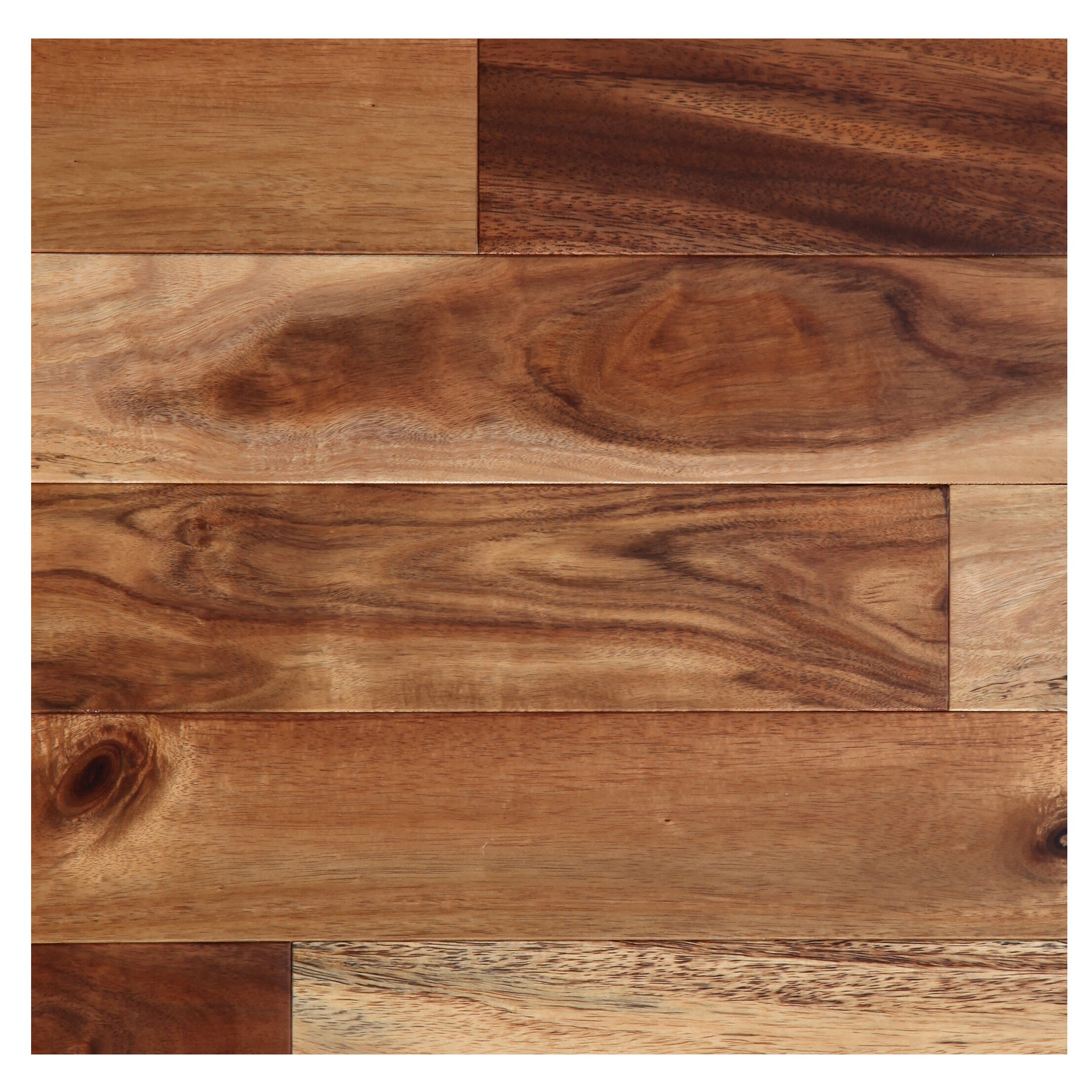 floor group denver pecan flooring hardwood serra product mono