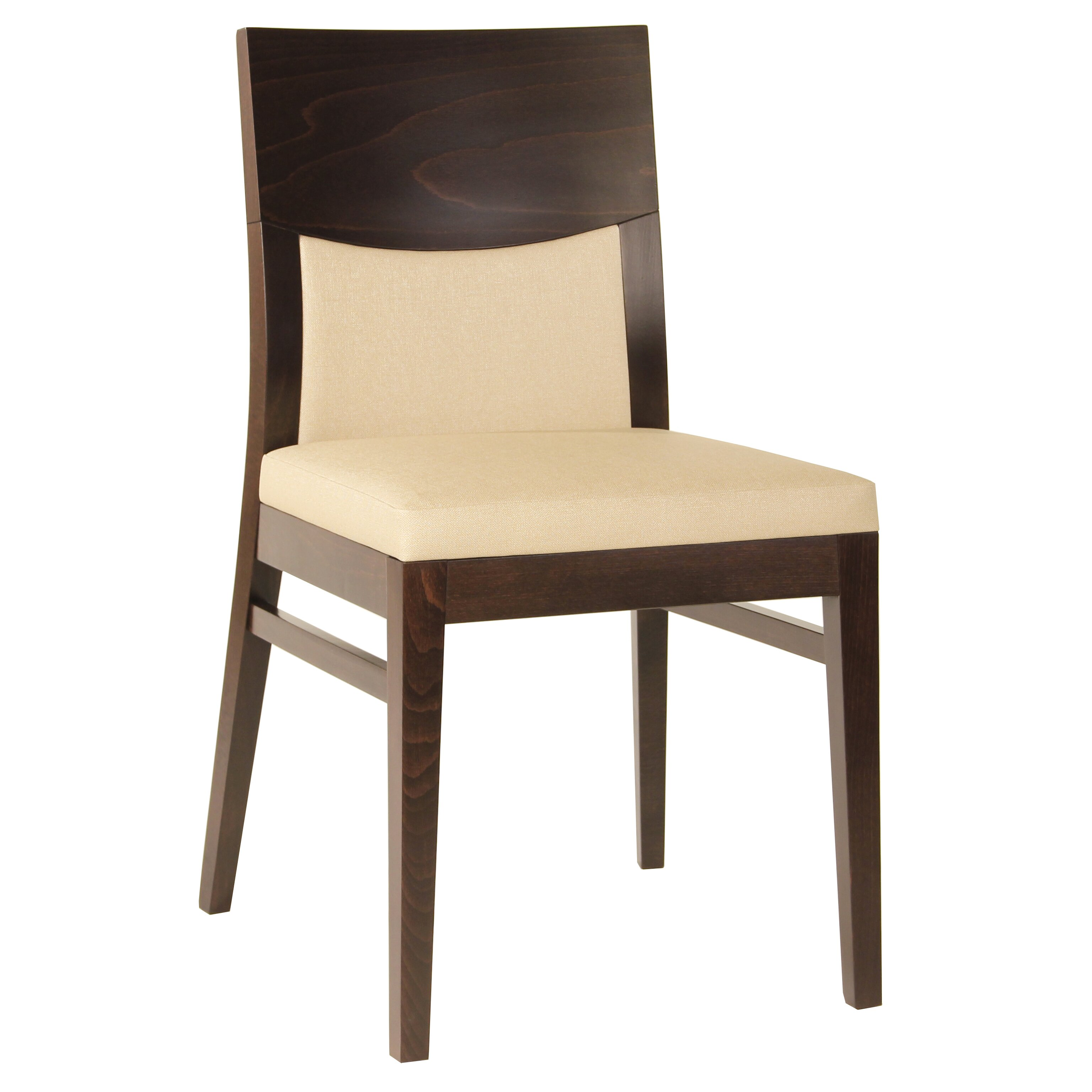 Adriano Side Chair