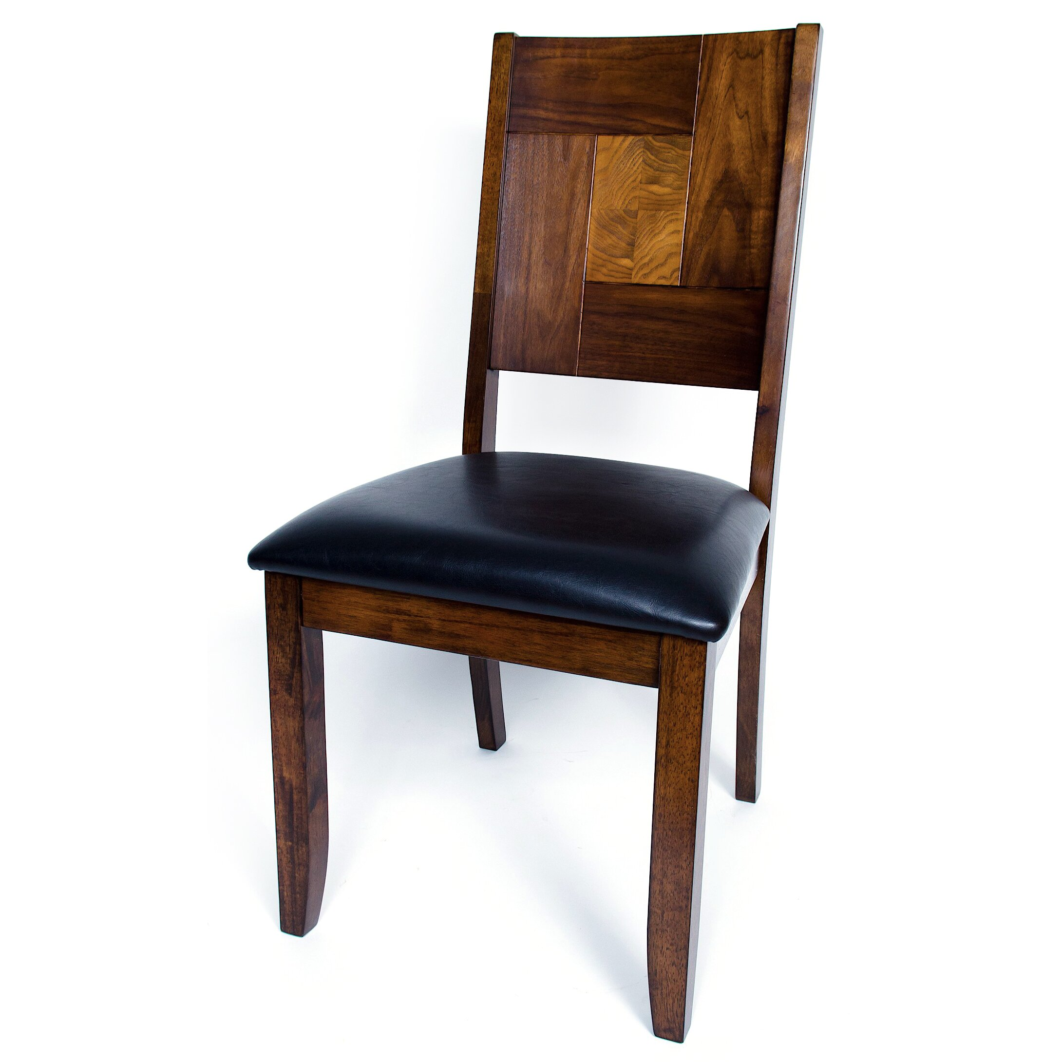 Aw Furniture Side Chair Reviews