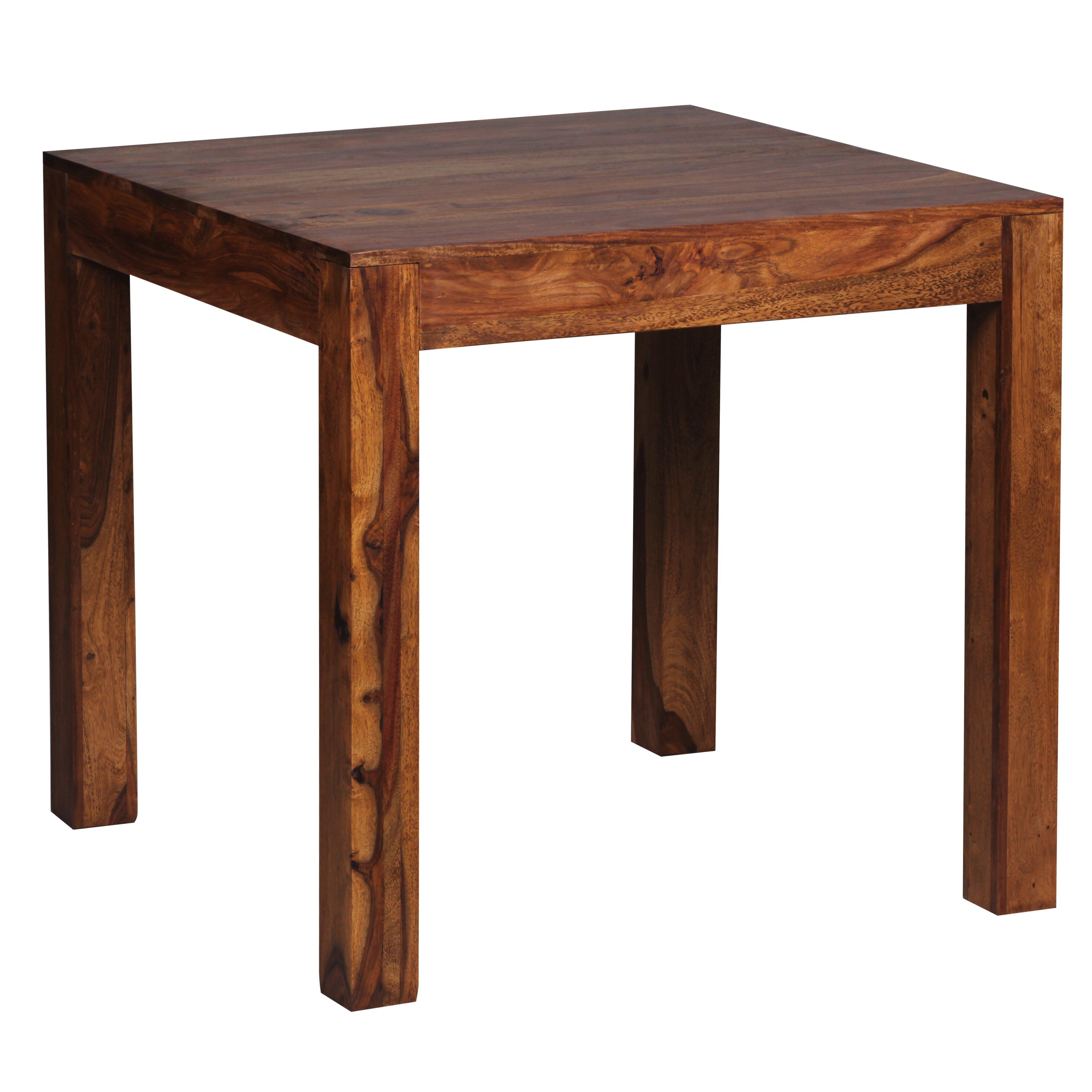 Bel Furniture Dining Room Tables