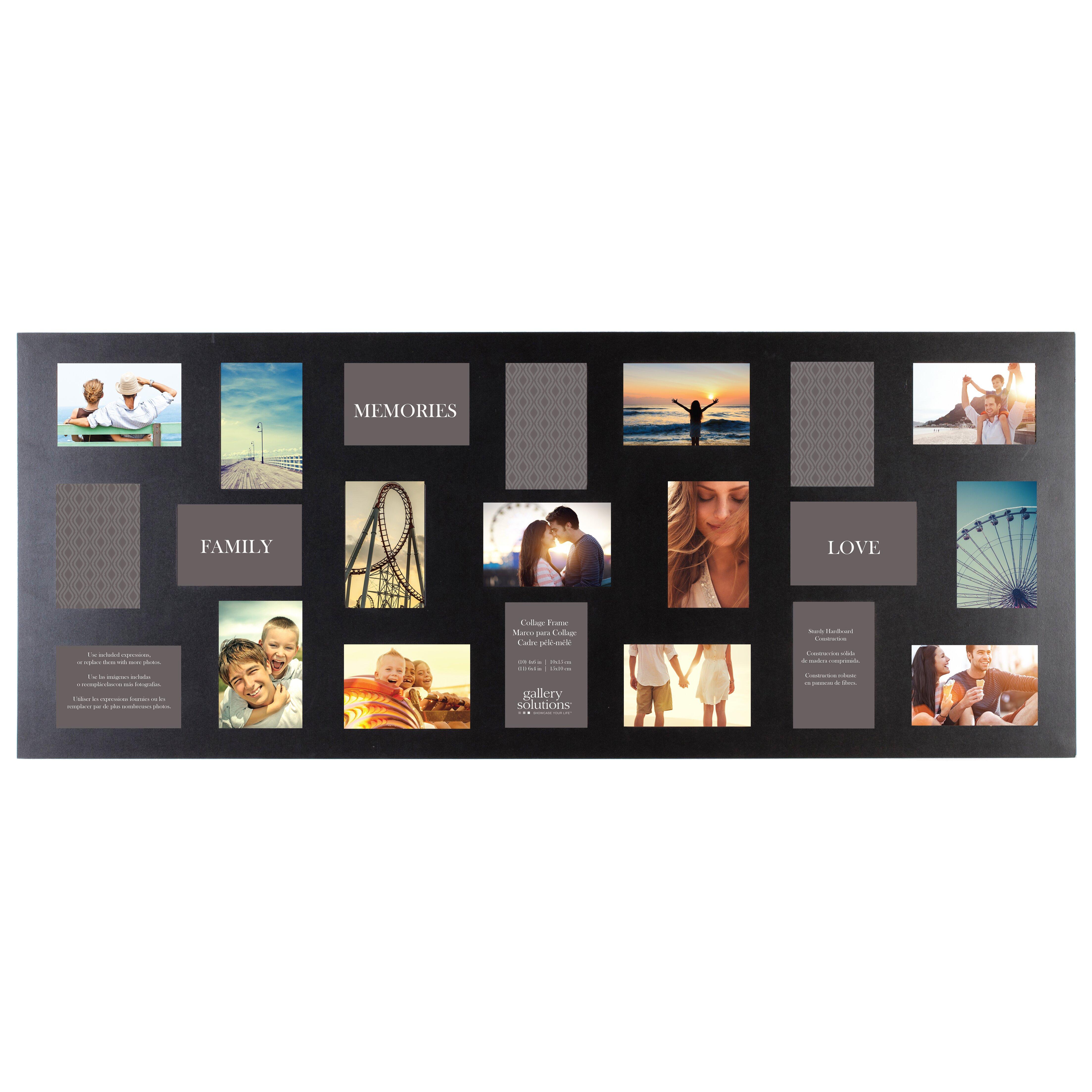 Nielsenbainbridge Gallery Solutions 21 Opening Collage