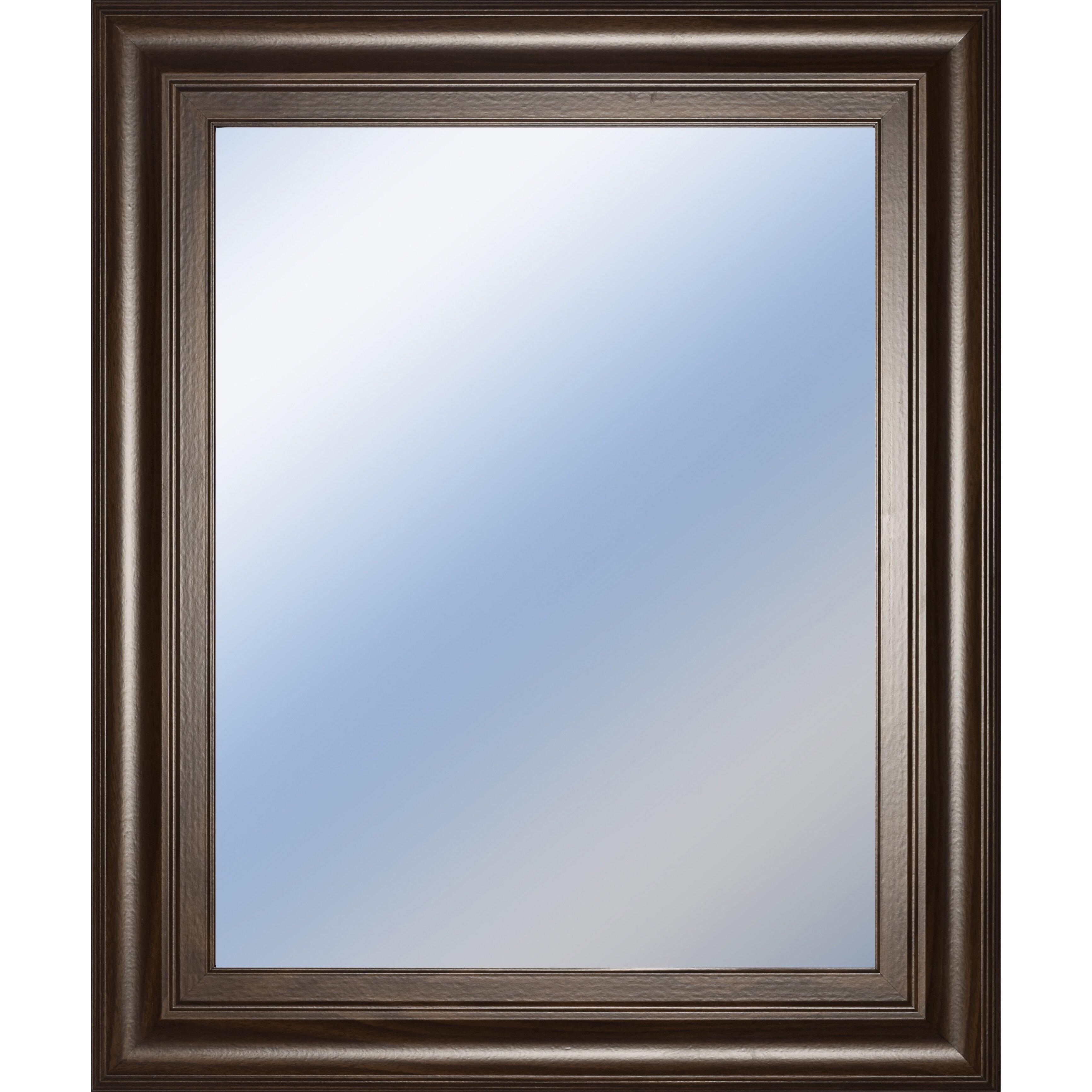 Wall Art With Mirror Frame : Classyartwholesalers decorative framed wall mirror