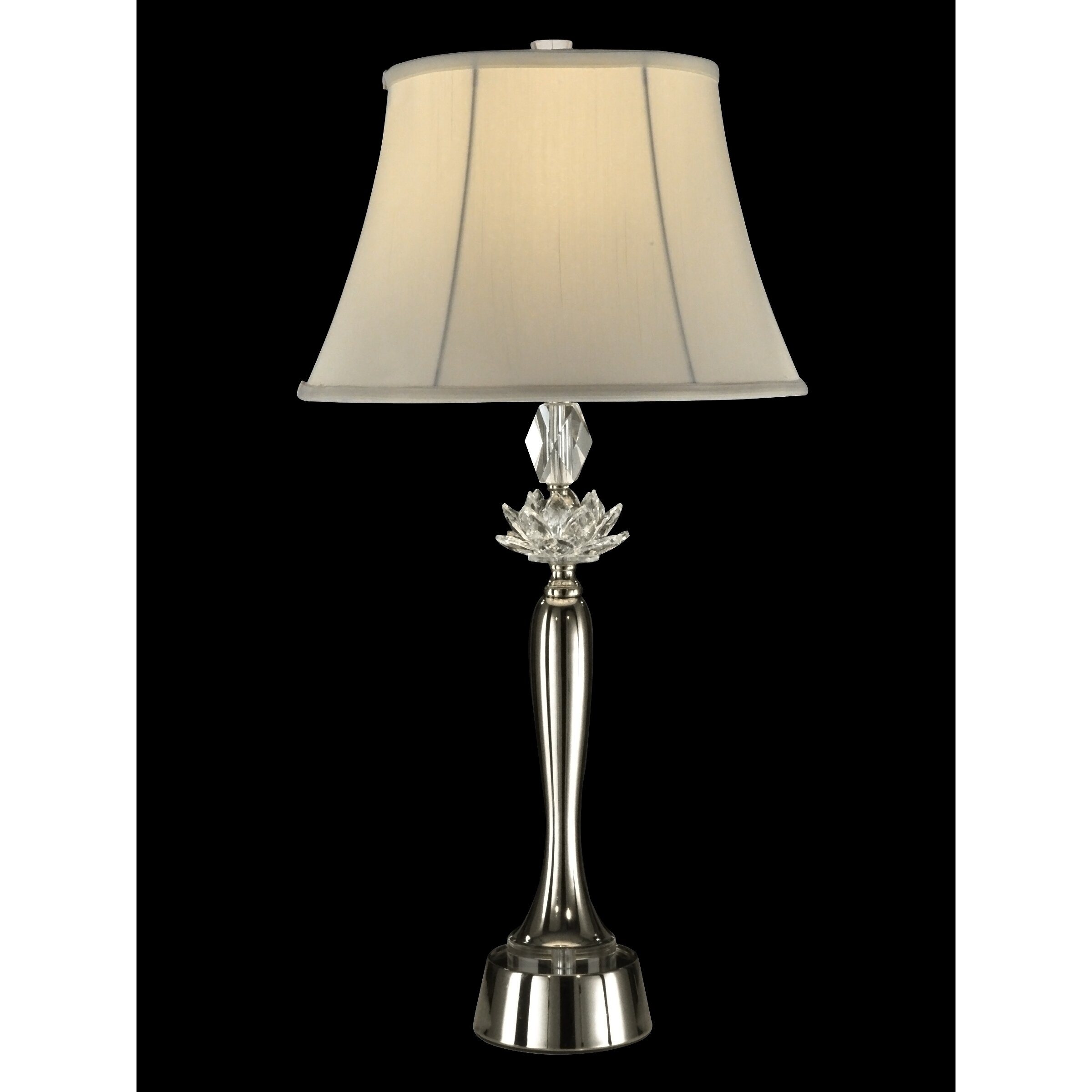 Dale Tiffany Table Lamp Parts Best Inspiration For Table
