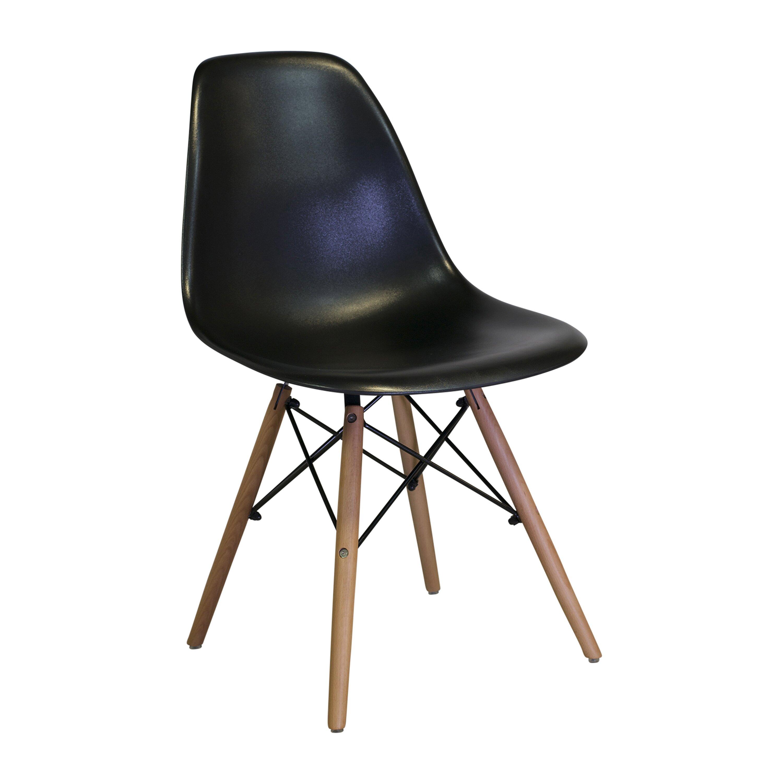 design tree home side chair wayfair. Black Bedroom Furniture Sets. Home Design Ideas