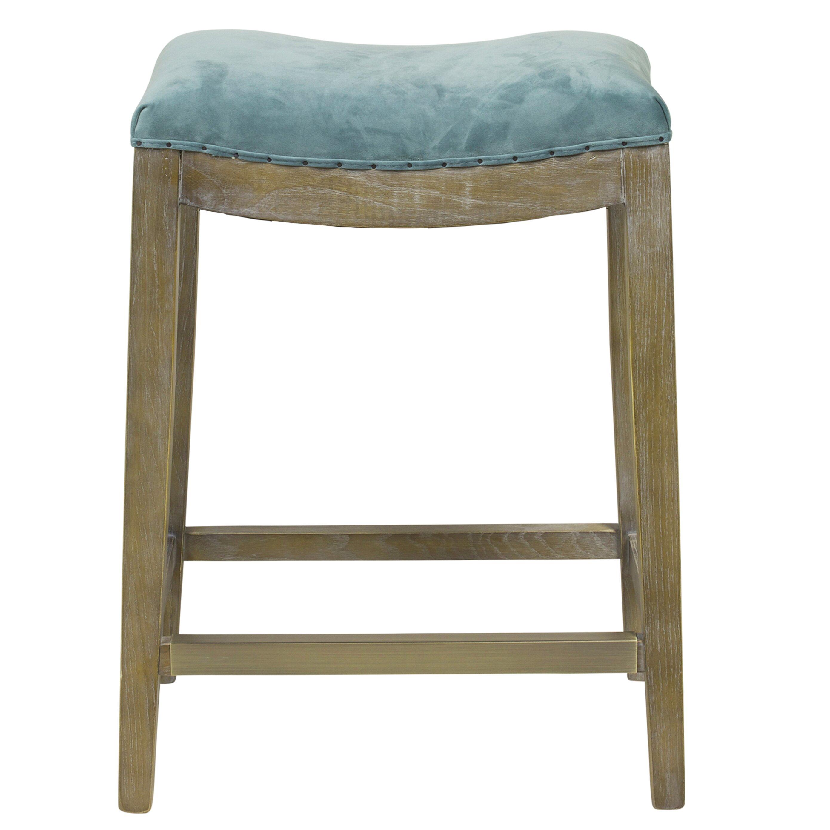 Harper Dining Table Images In Addition Wood Furniture Kmart