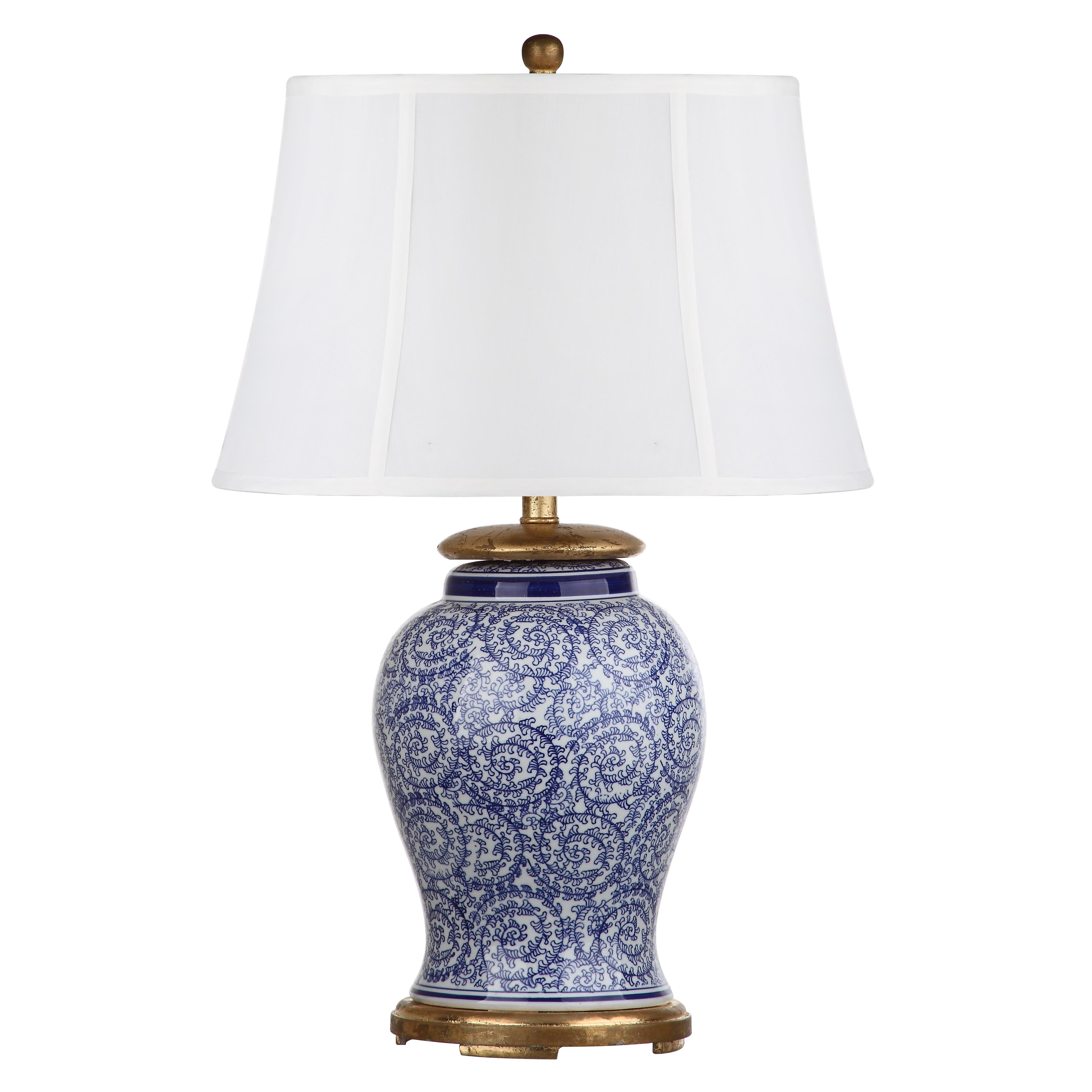 DecoratorsLighting Dalton 285 Table Lamp Amp Reviews