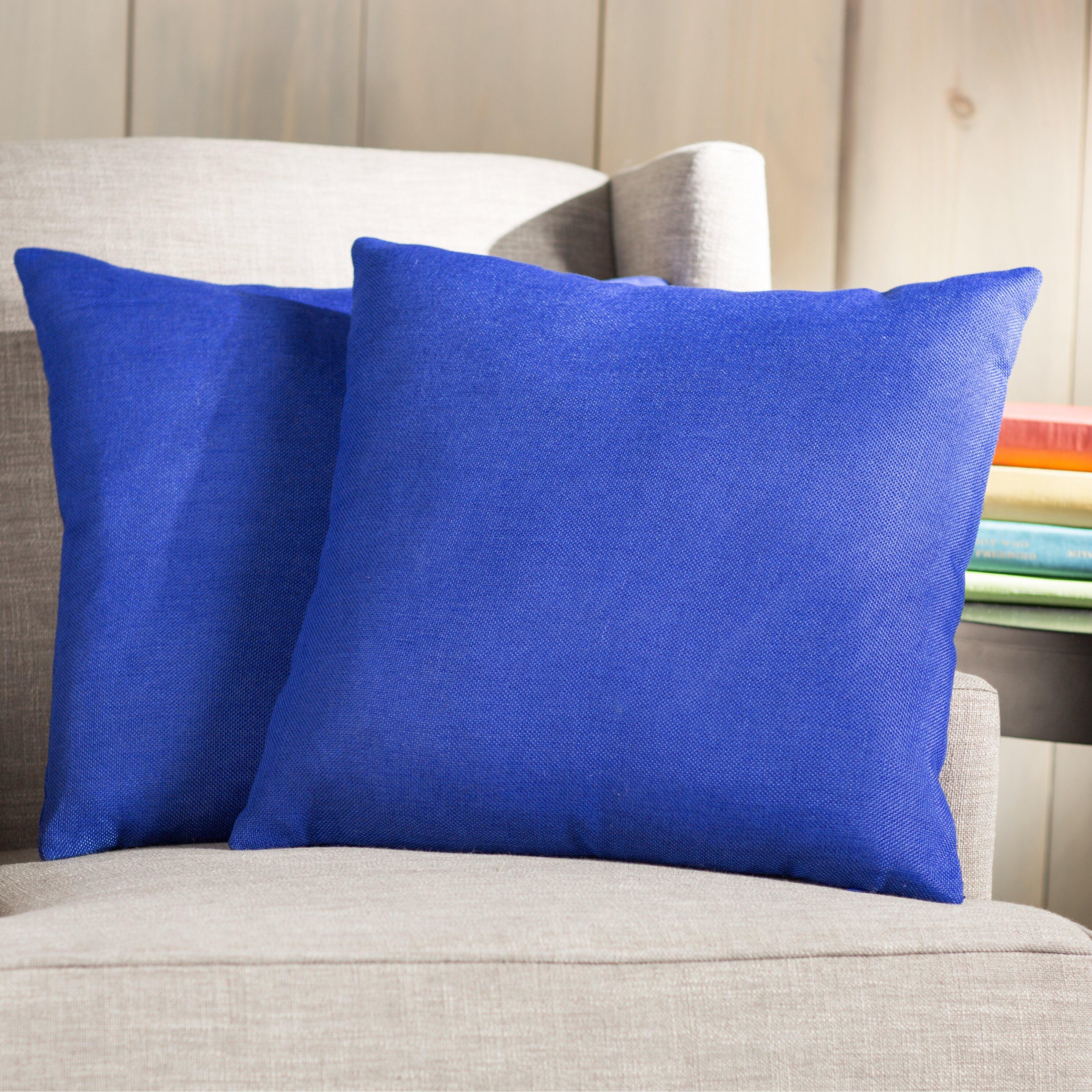 Throw Pillow Wayfair : Wayfair Basics Wayfair Basics 18