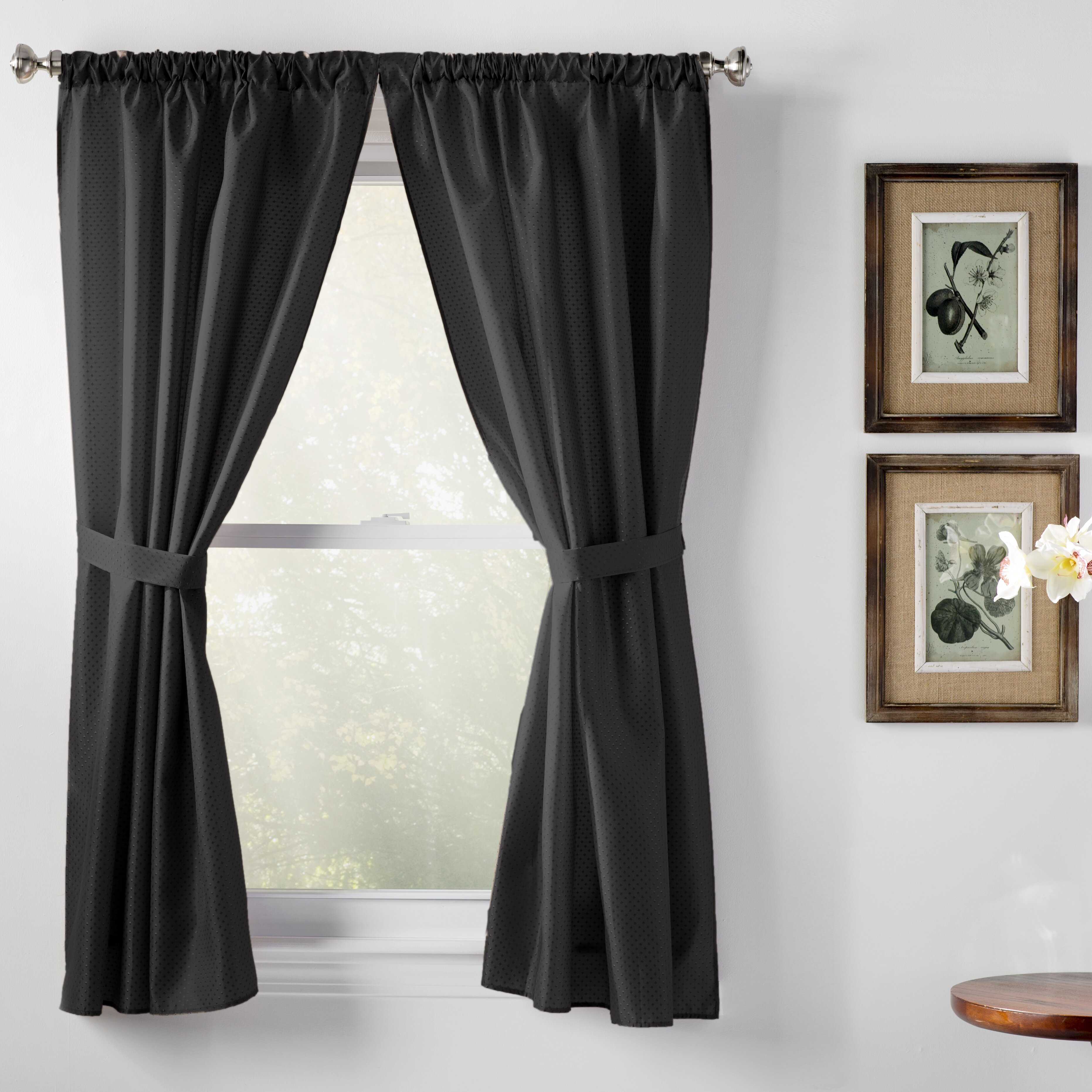 treatments curtains drapes 62 under curtains drapes w