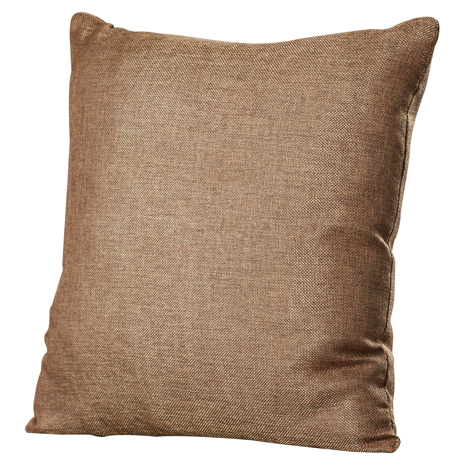 Decorative Pillow Wayfair : Wayfair Basics Wayfair Basics 18