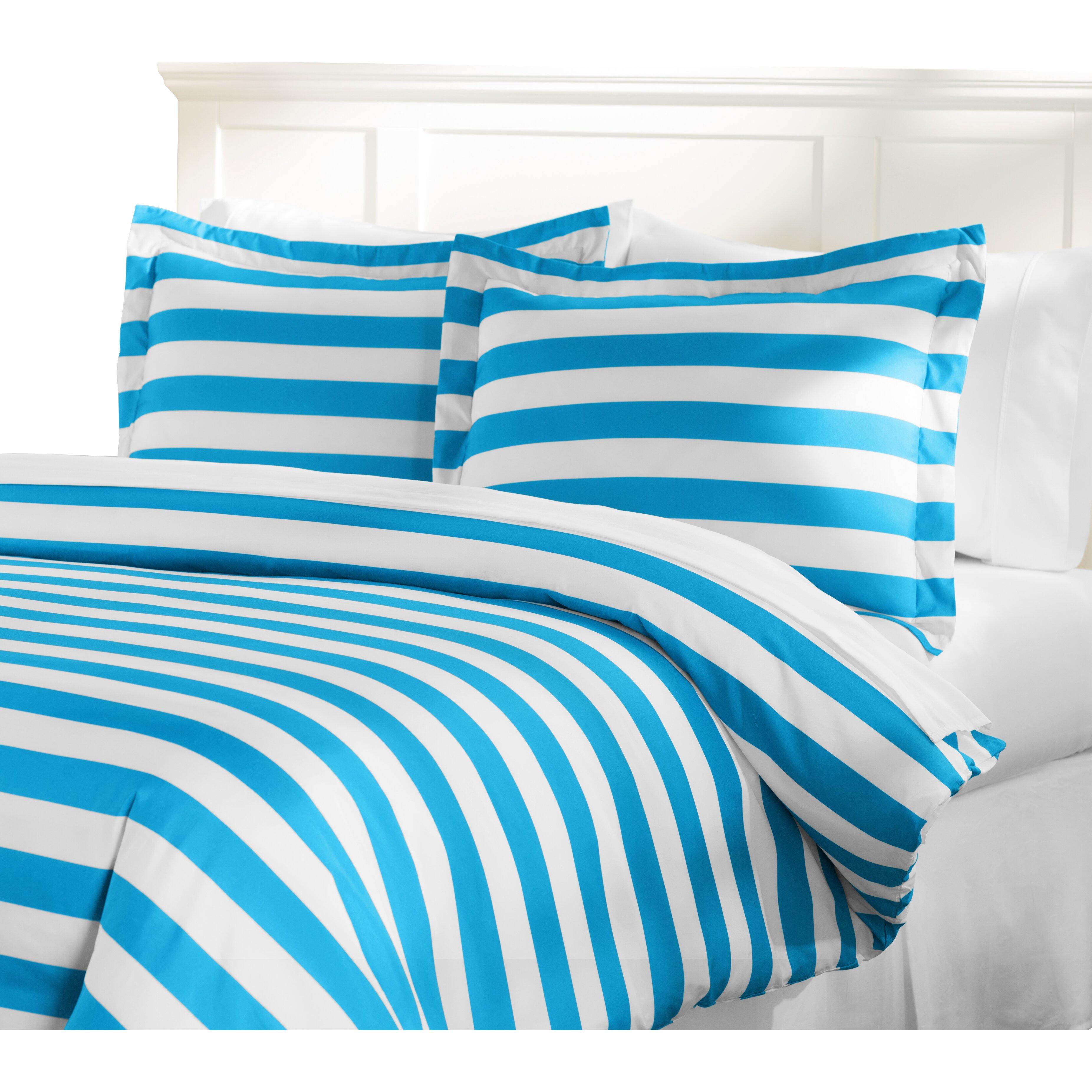 Wayfair basics wayfair basics 7 piece comforter set amp reviews - Wayfair Basics Wayfair Basics 3 Piece Duvet Cover Set Amp Reviews Download