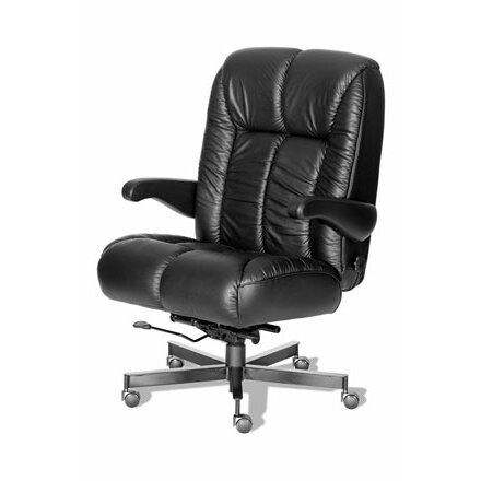 Era Products Office Chairs Comfort Plus Series Newport