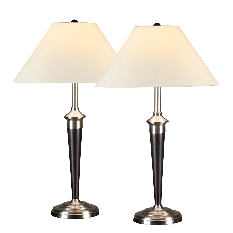 Avalon 185 Table Lamp By Artiva USA