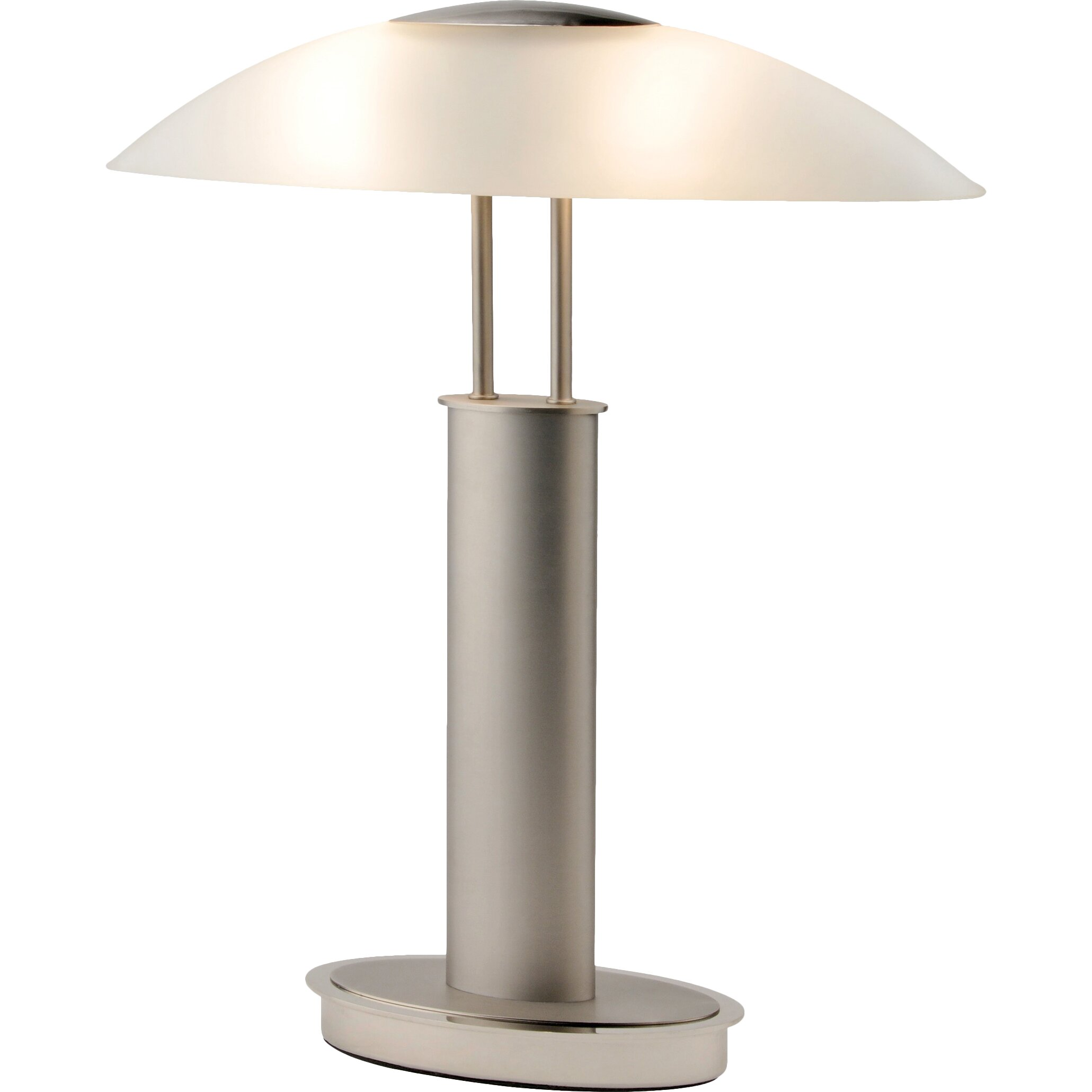 Artiva USA Avalon 185 Table Lamp Amp Reviews