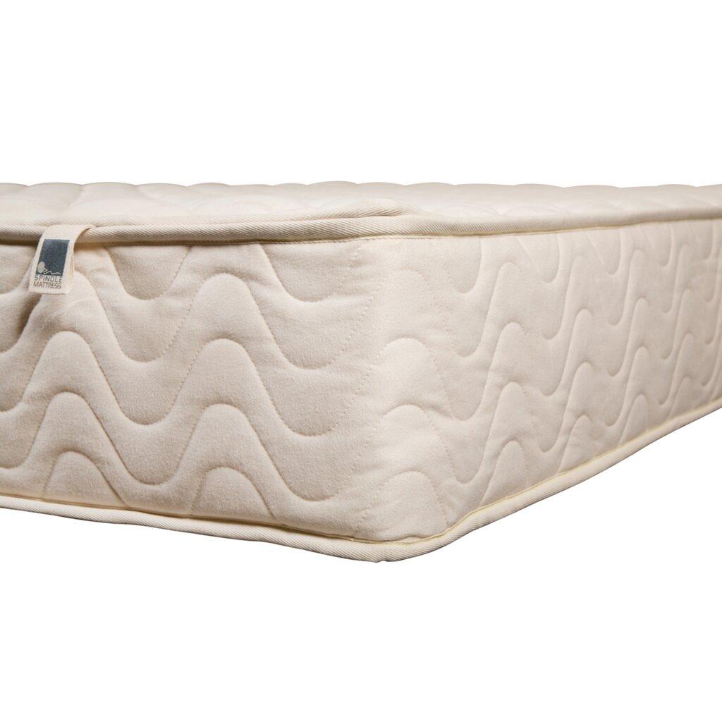 Spindle Abscond 10 Latex Foam Mattress Wayfair