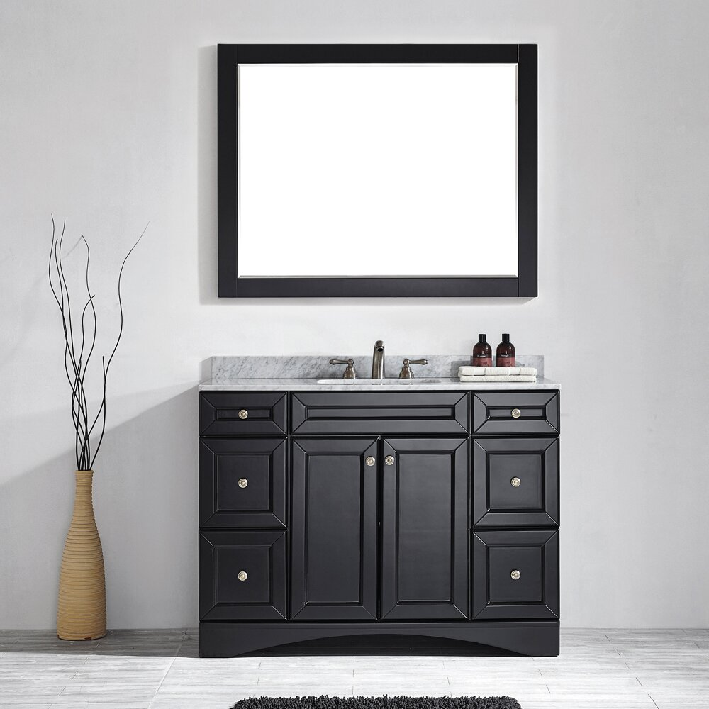Pretty Average Cost Of Bath Fitters Huge Bathroom Cabinets Secaucus Nj Shaped Gray Bathroom Vanity Lowes Renovation Ideas For A Small Bathroom Youthful Waterfall Double Sink Bathroom Vanity Set WhiteAverage Price Small Bathroom 26 Inch Bathroom Vanity