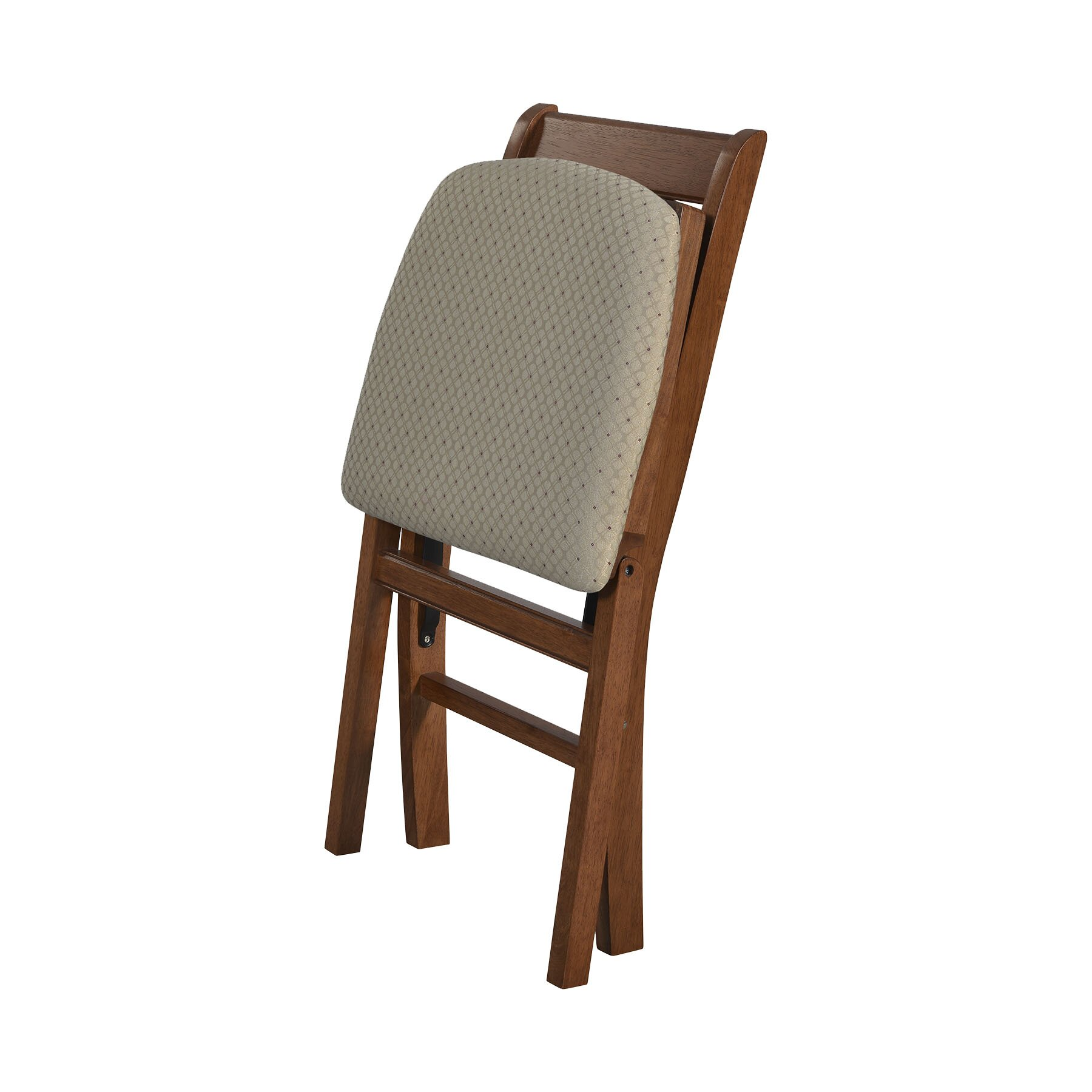 stakmore side chair reviews wayfair supply