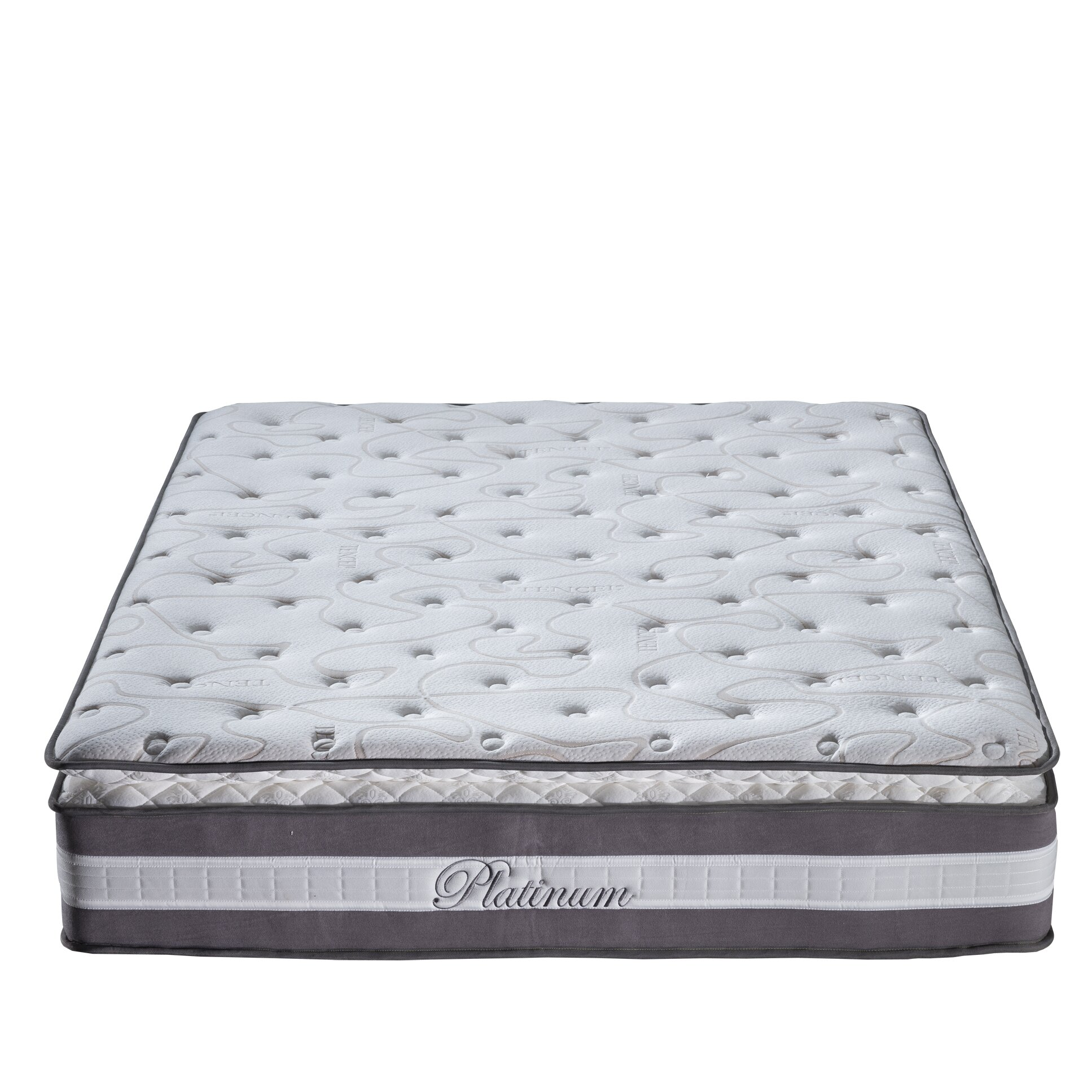 Madison home usa 13 memory foam mattress reviews wayfair Mattress sale memory foam