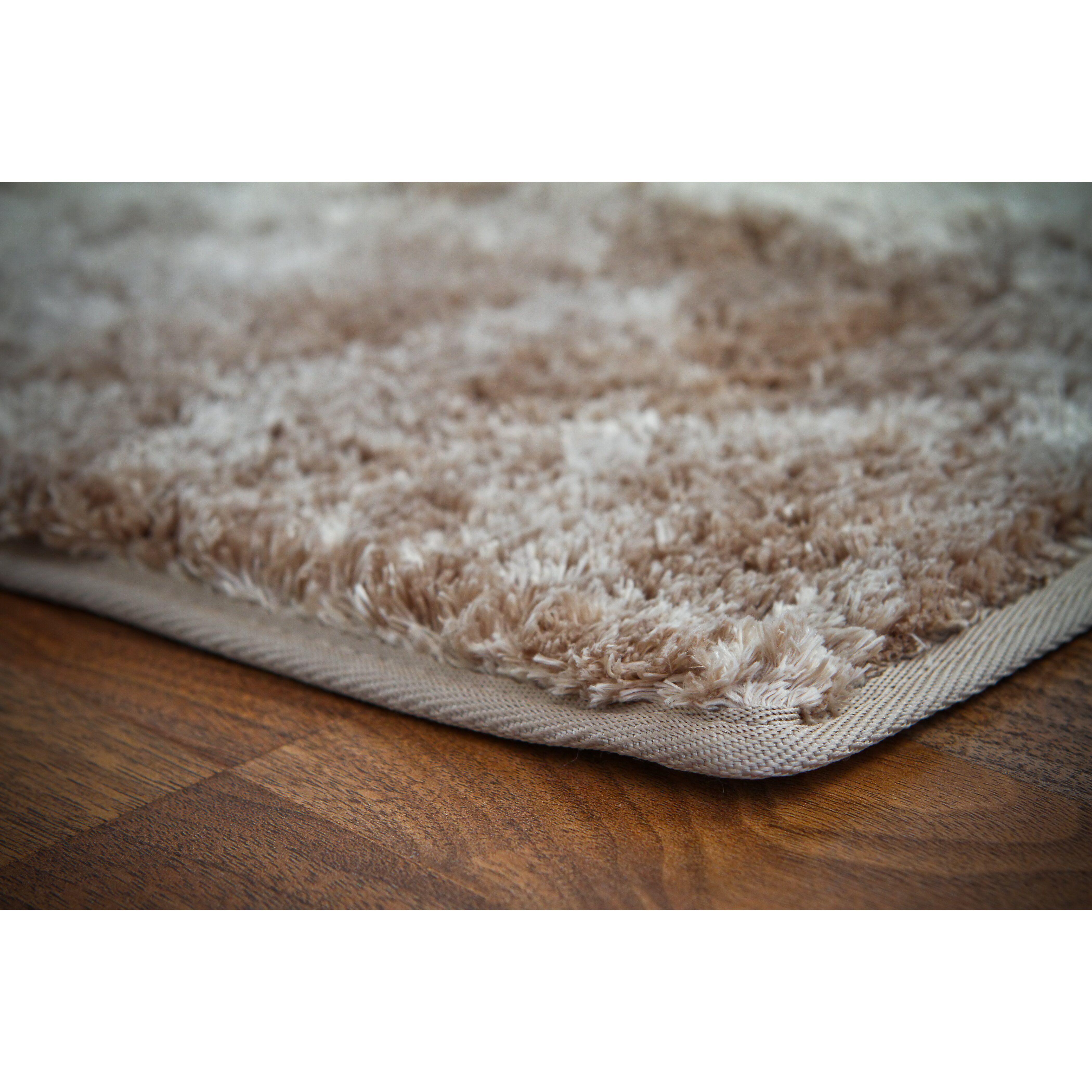 Bathroom Rugs Persian: Persian-rugs Bath Rug & Reviews