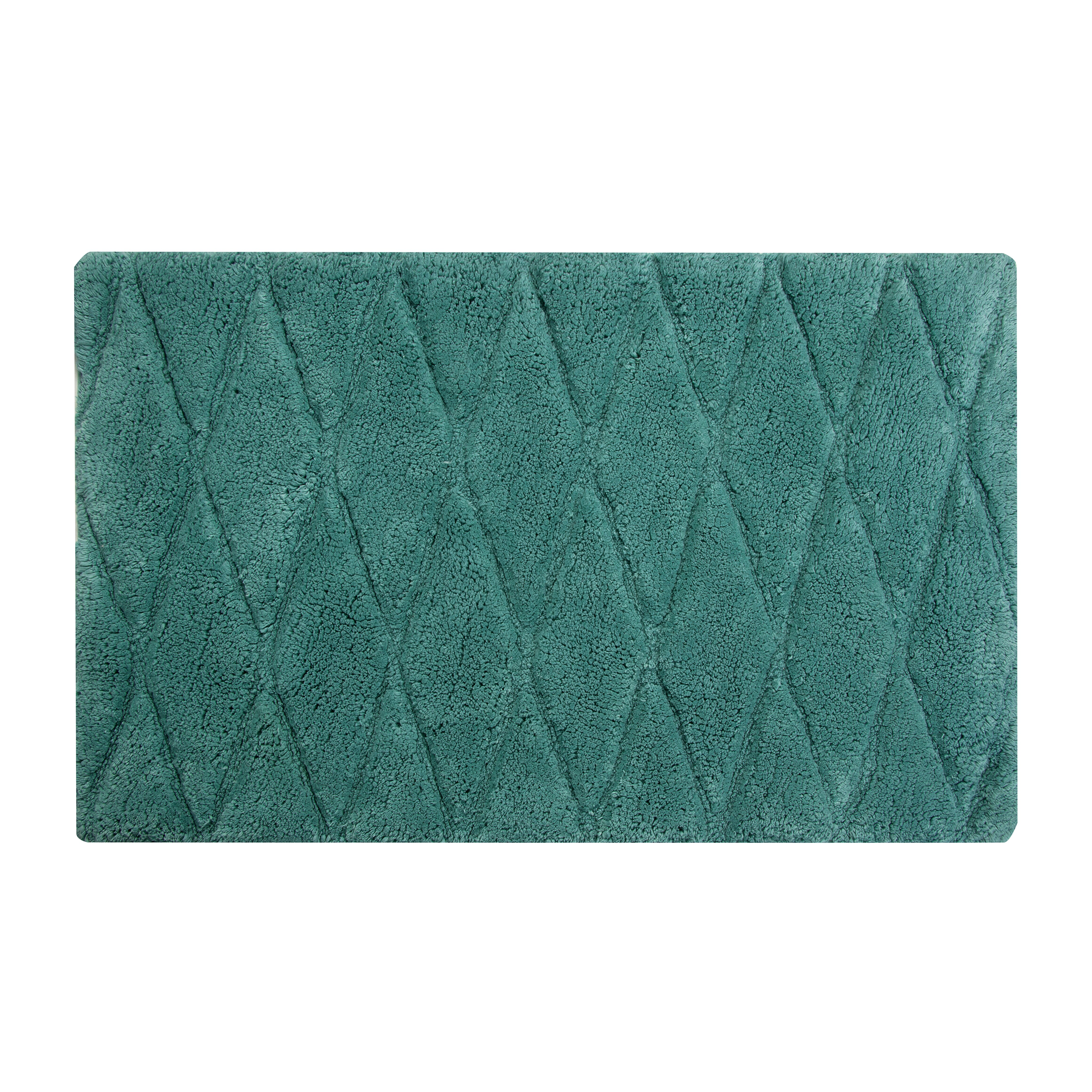 Bathroom rug sets on sale luxury bath rug http for Bathroom sets on sale