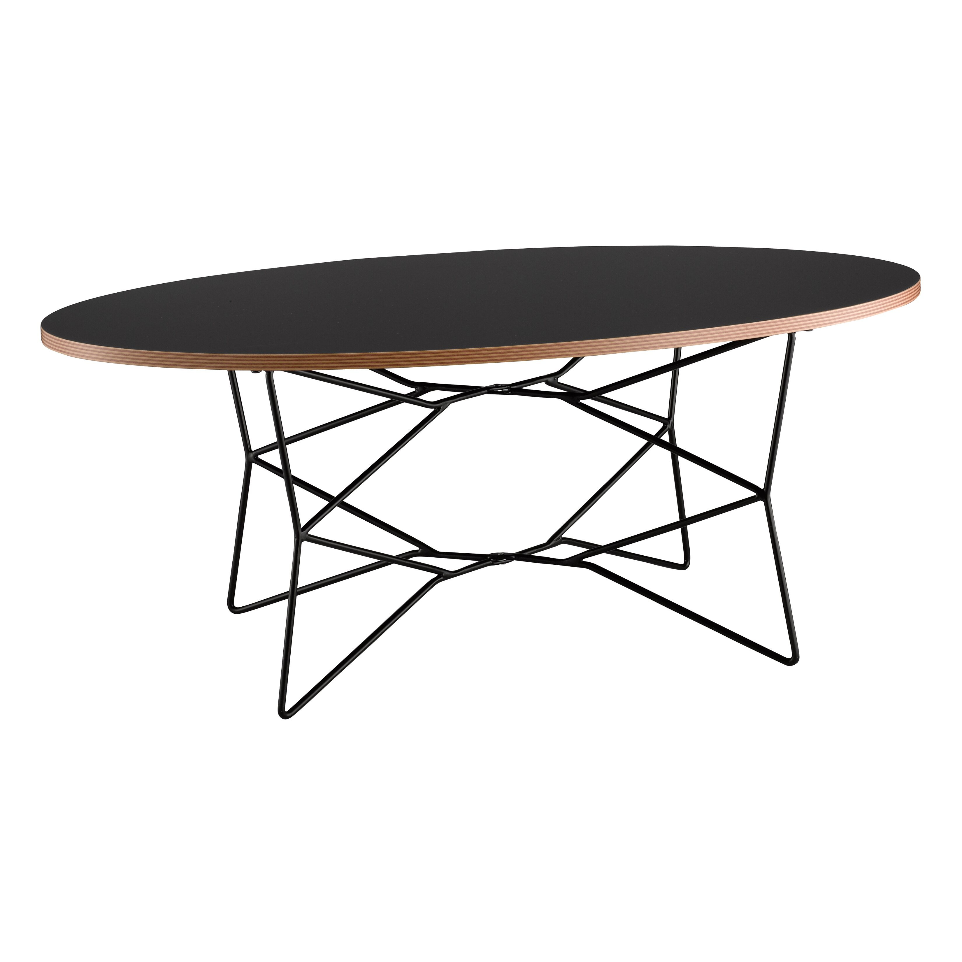 adesso network coffee table reviews wayfair
