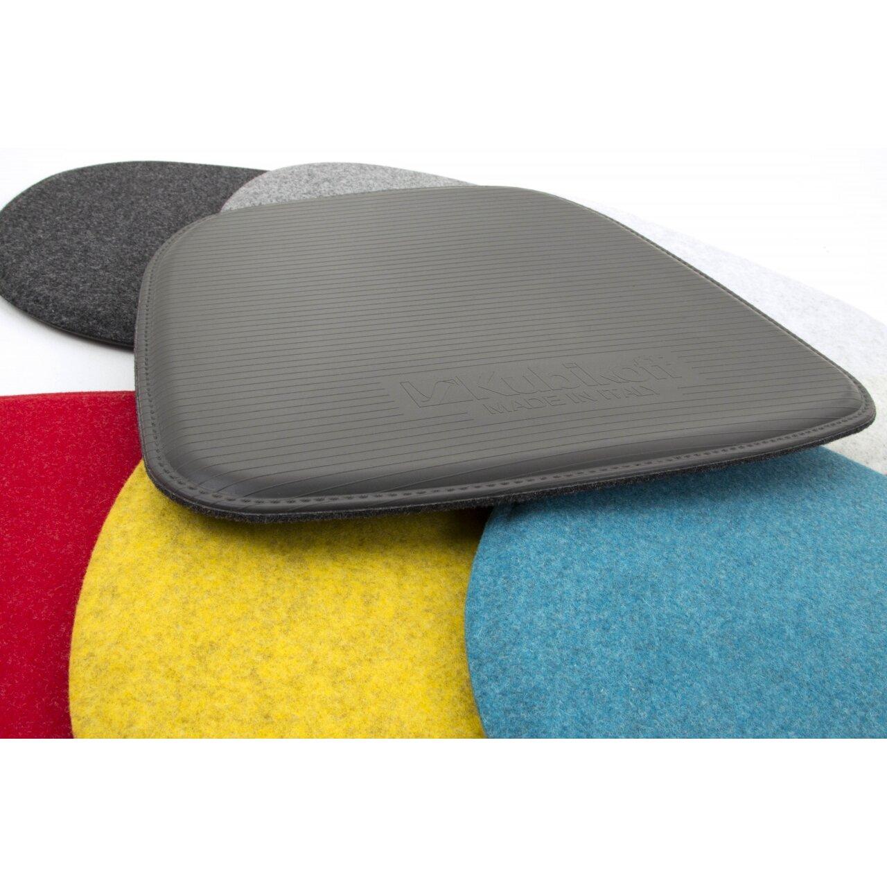 kubikoff dining chair cushion wayfair