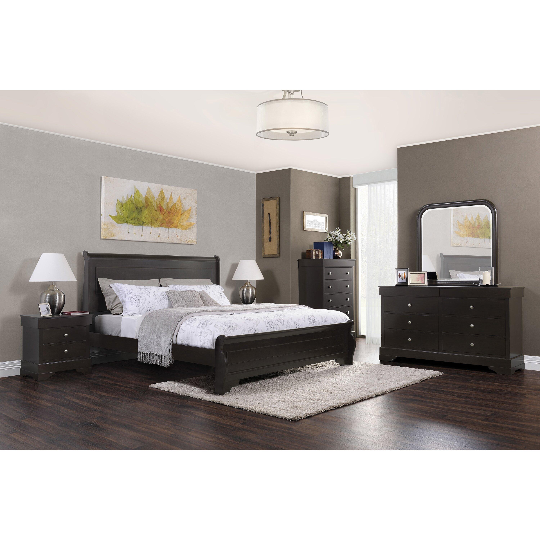 furniture bedroom furniture queen bedroom sets domus vita design