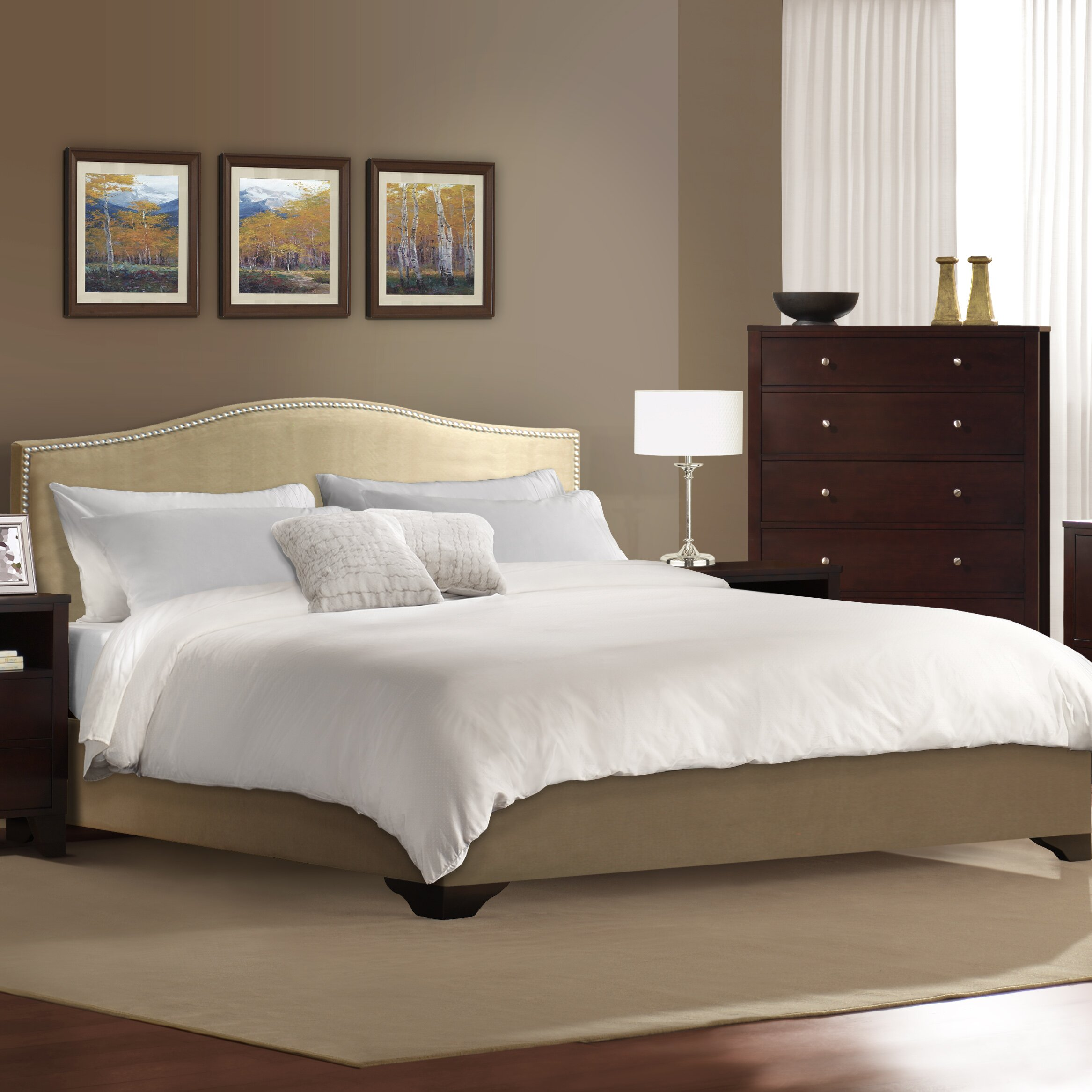 Furniture Bedroom Furniture Queen Bedroom Sets LifeStyle Solutions. Bedroom Furniture Solutions