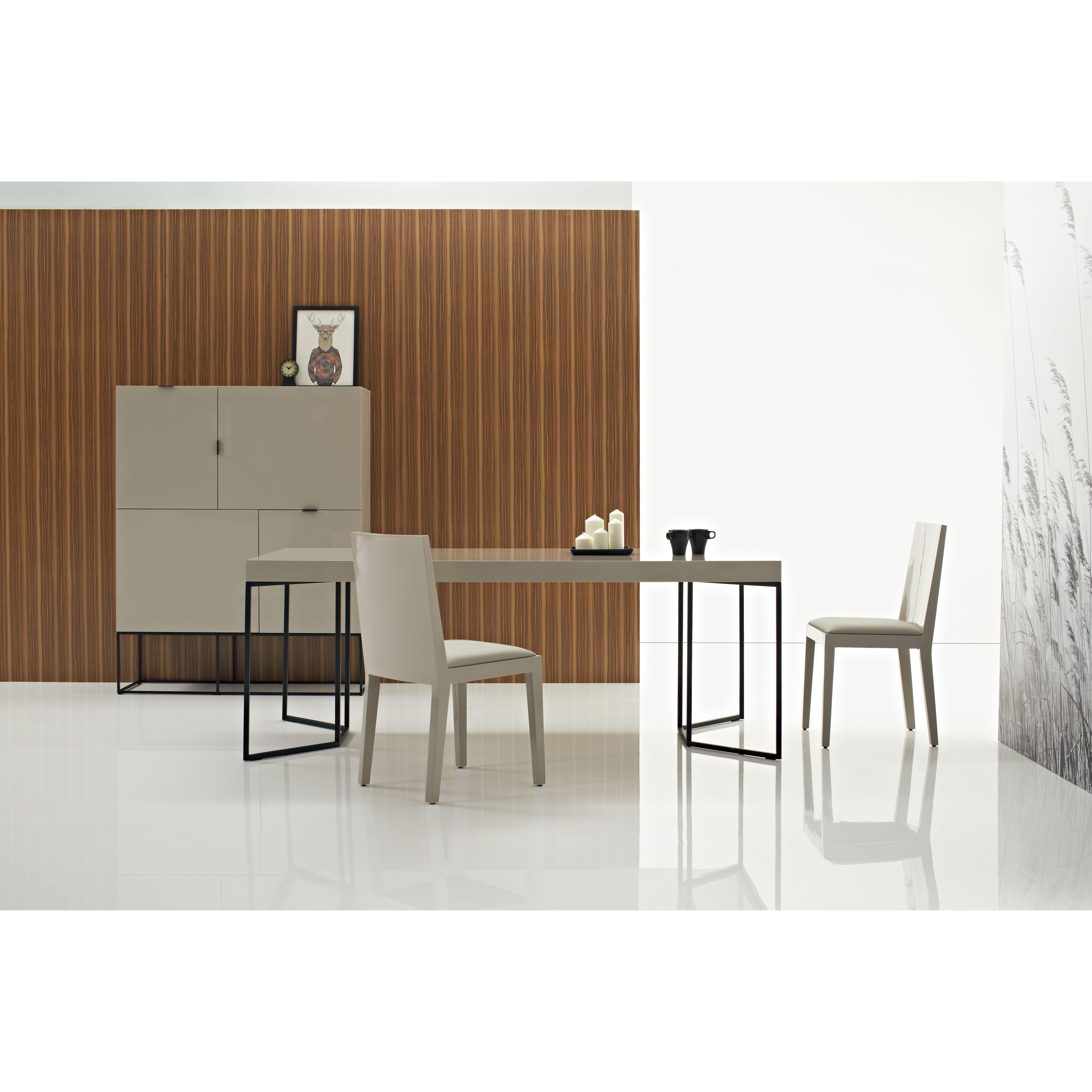 argo furniture luna cabinet amp reviews wayfair ca kitchen chairs argos kitchen chairs
