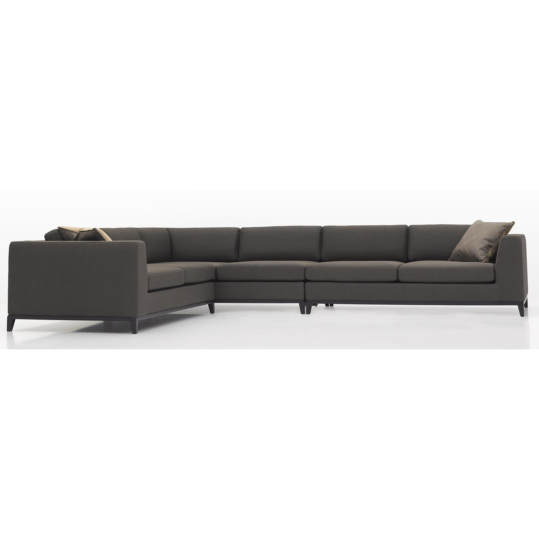 ... Replacement Cushions Outdoor Furniture. on wayfair furniture sectional