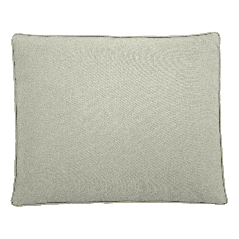 wayfair custom outdoor cushions double piped outdoor sunbrella deep
