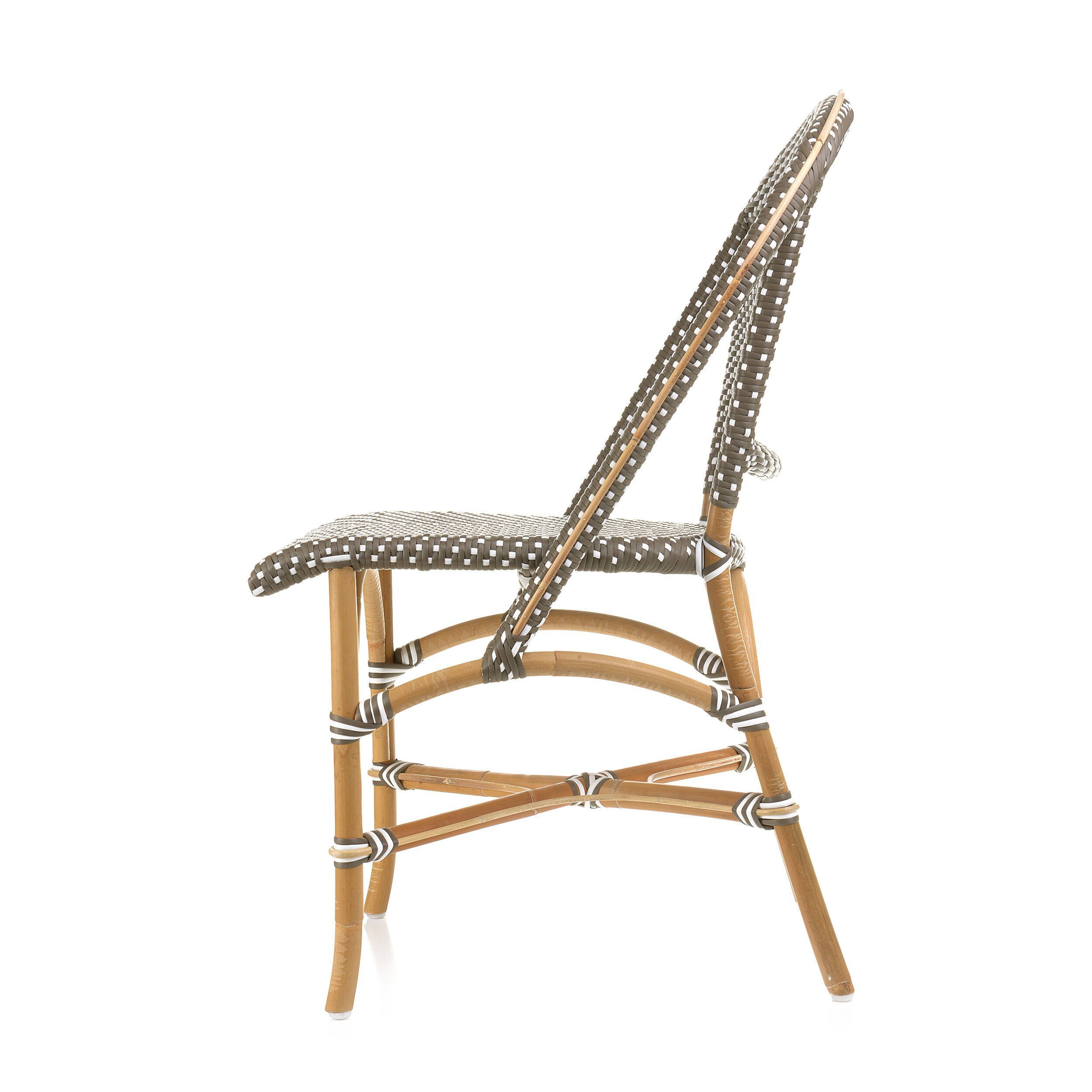 Sika Design Affaire Sofie Stacking Dining Side Chair Wayfair
