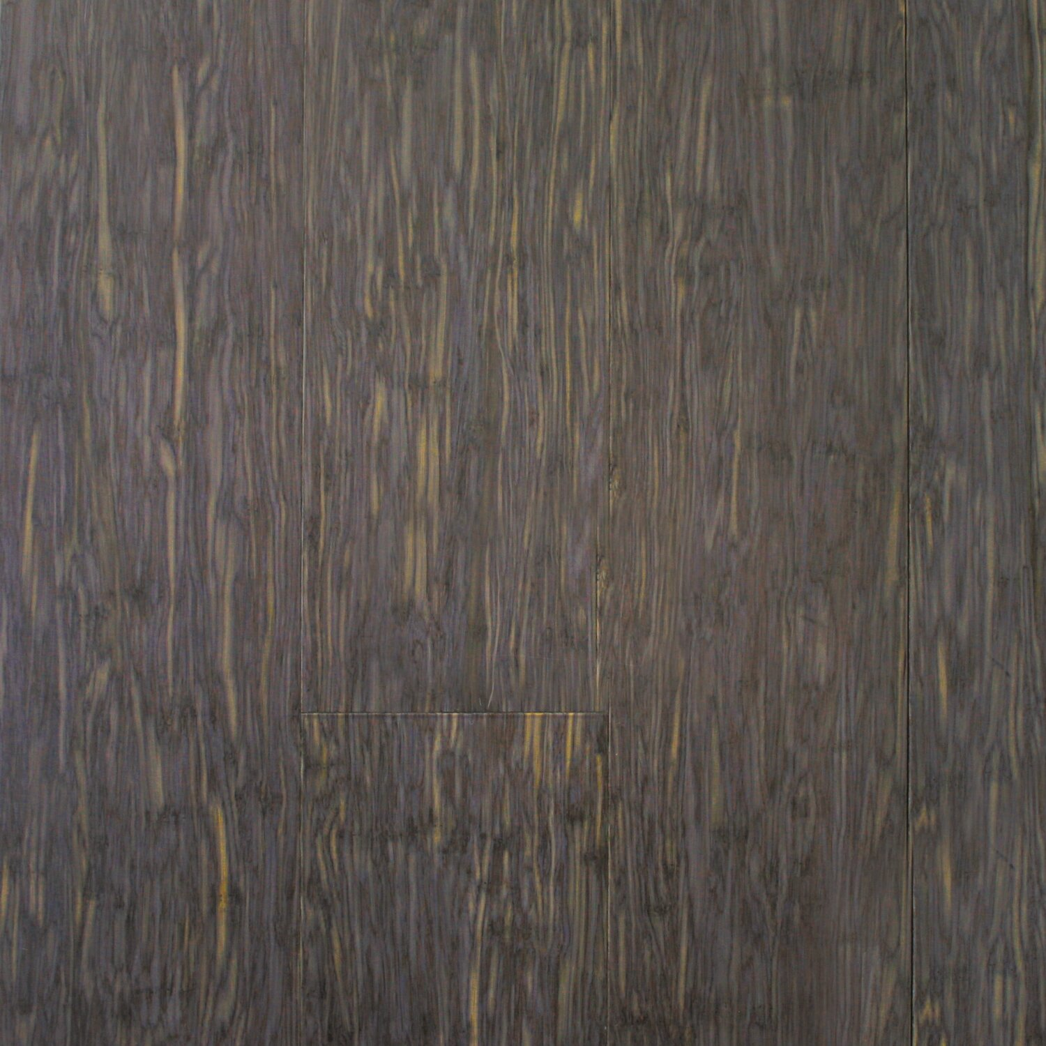 Ecofusion flooring colorfusion 4 3 4 engineered for Engineered bamboo flooring