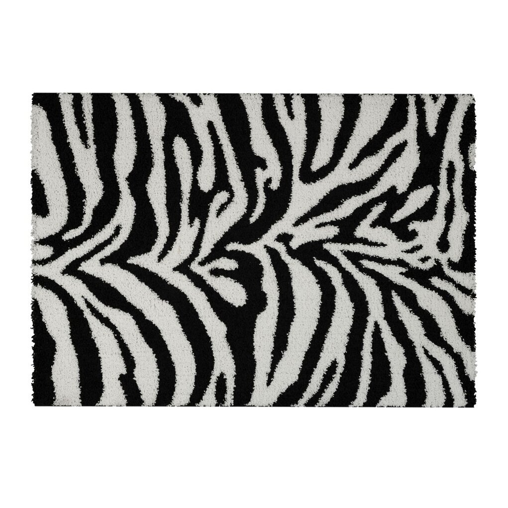 28 zebra print shag rug 174 best images about animal print