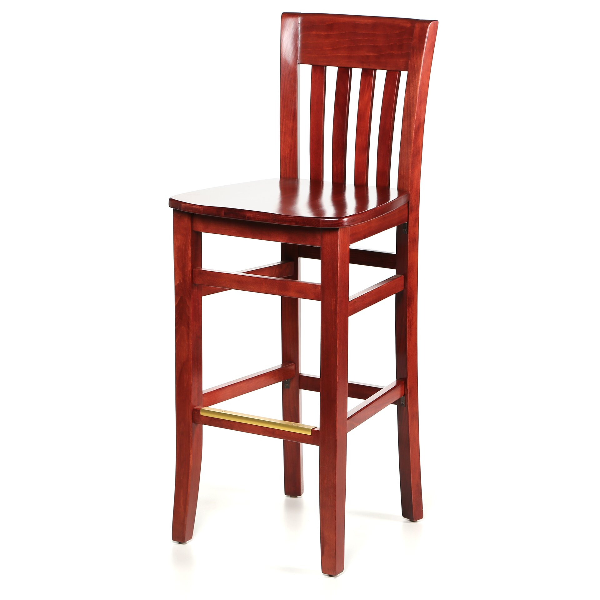 Darby Home Co 30 Bar Stool Reviews