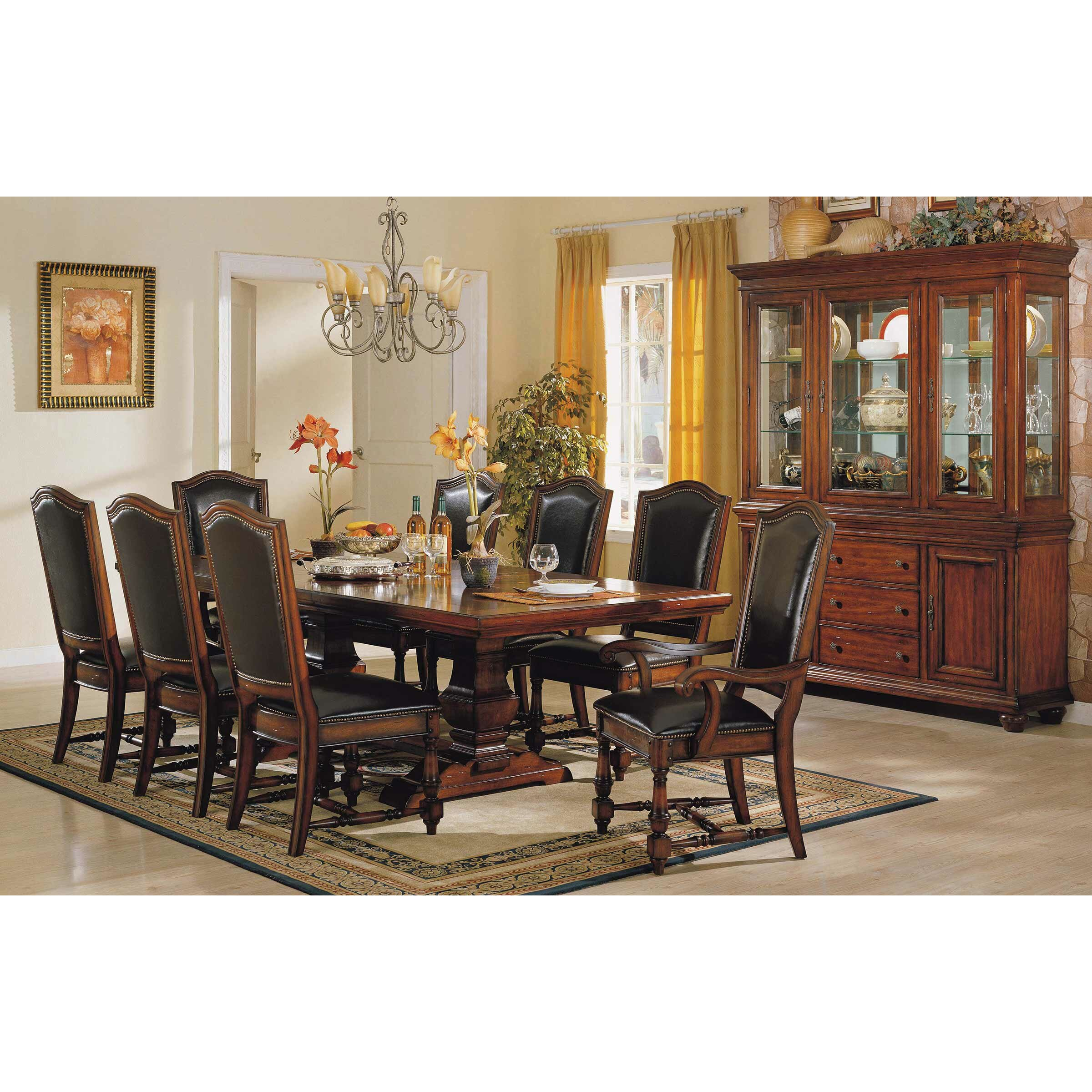 Darby Home Co Sellman Extendable Dining Table amp Reviews  : Darby Home Co25C225AE Sellman Extendable Dining Table from www.wayfair.com size 2400 x 2400 jpeg 801kB