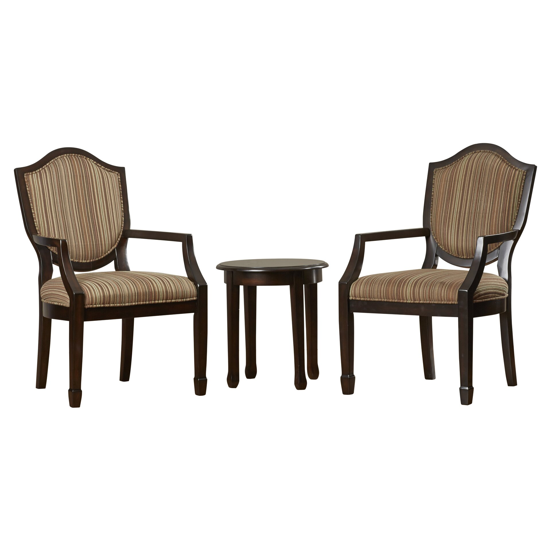 Wayfair Furniture Kitchen Table And Chairs