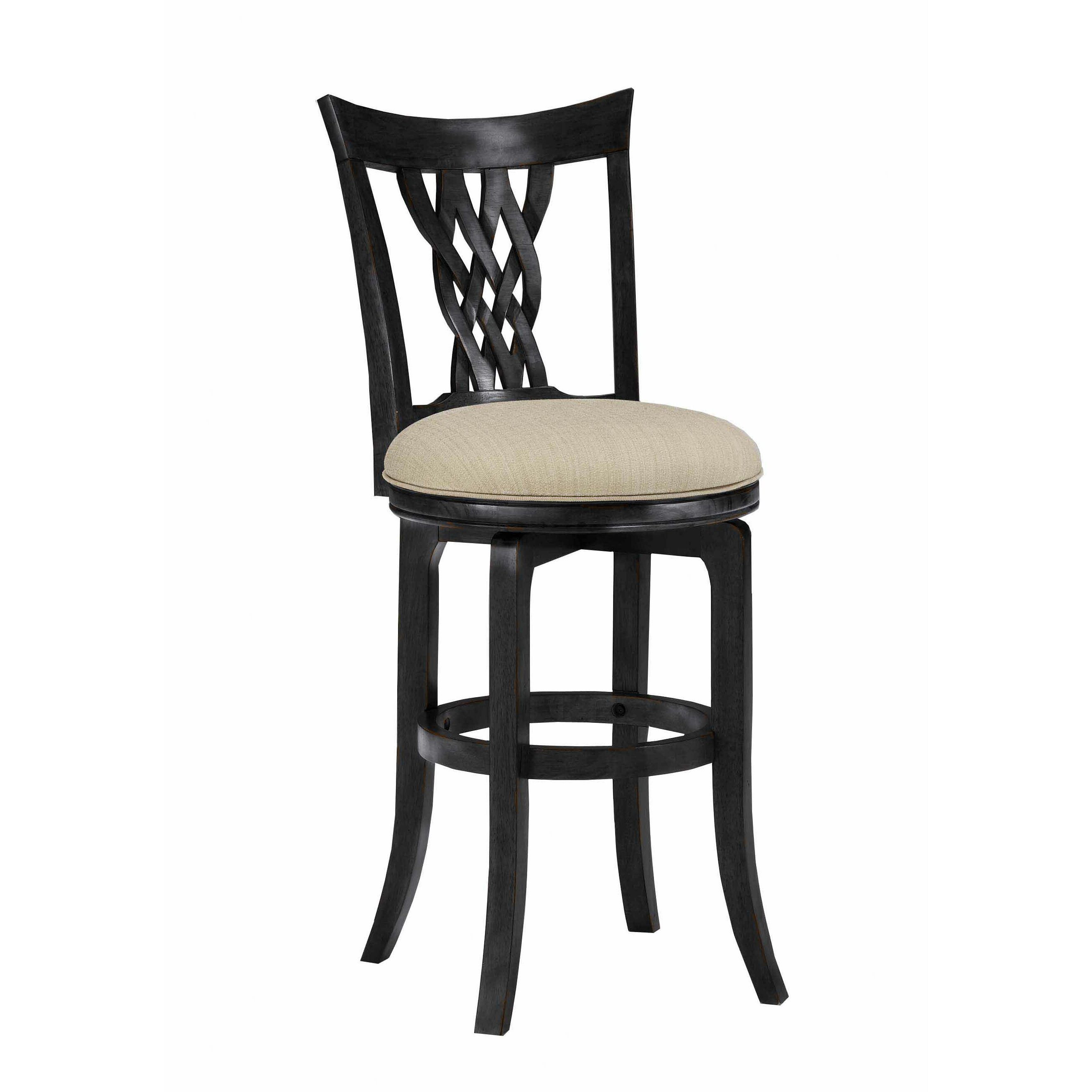 Darby Home Co Tullis 26quot Swivel Bar Stool amp Reviews Wayfair : Darby Home Co Tullis 26 Swivel Bar Stool from www.wayfair.com size 2650 x 2650 jpeg 382kB