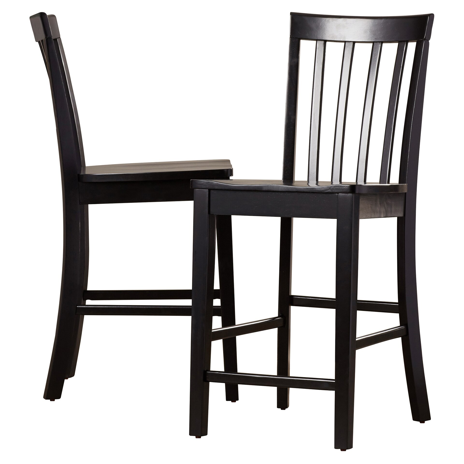 Darby Home Co 24 Quot Bar Stool Amp Reviews Wayfair