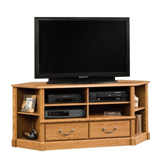 Levin Furniture Mattress Sale Furniture Living Room Furniture ... Traditional TV Stands Darby Home ...
