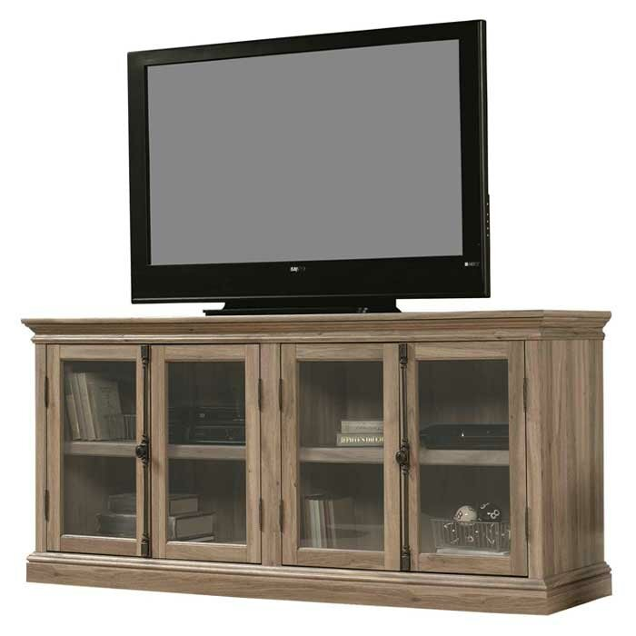 darby home co rhoades tv stand reviews wayfair