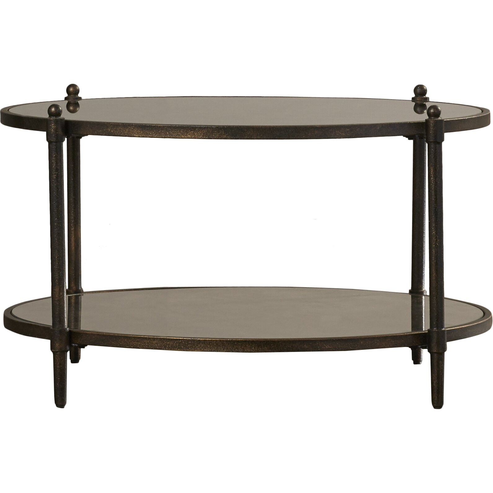 Darby Home Co Coffee Table Wayfair