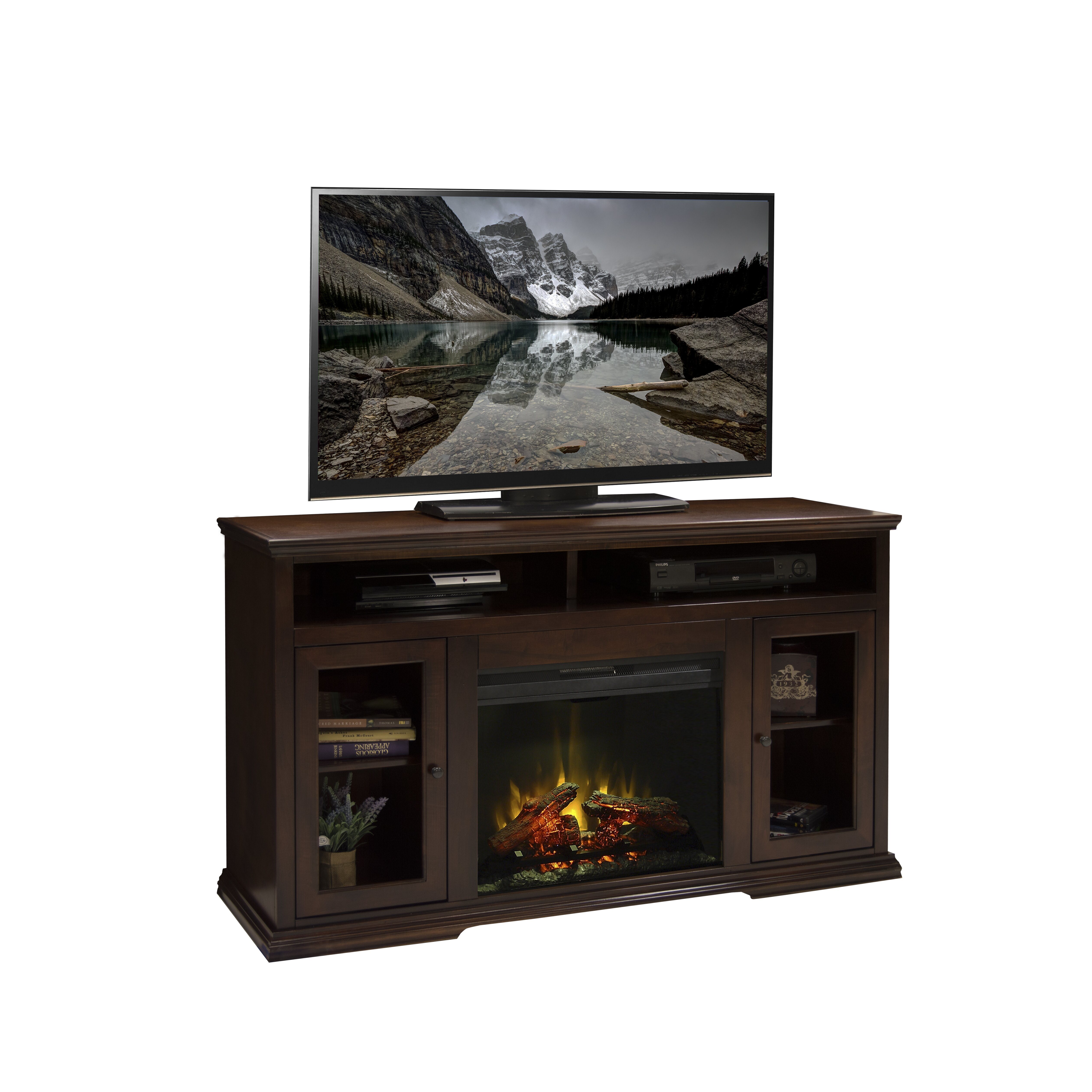 co electric fireplaces dact us