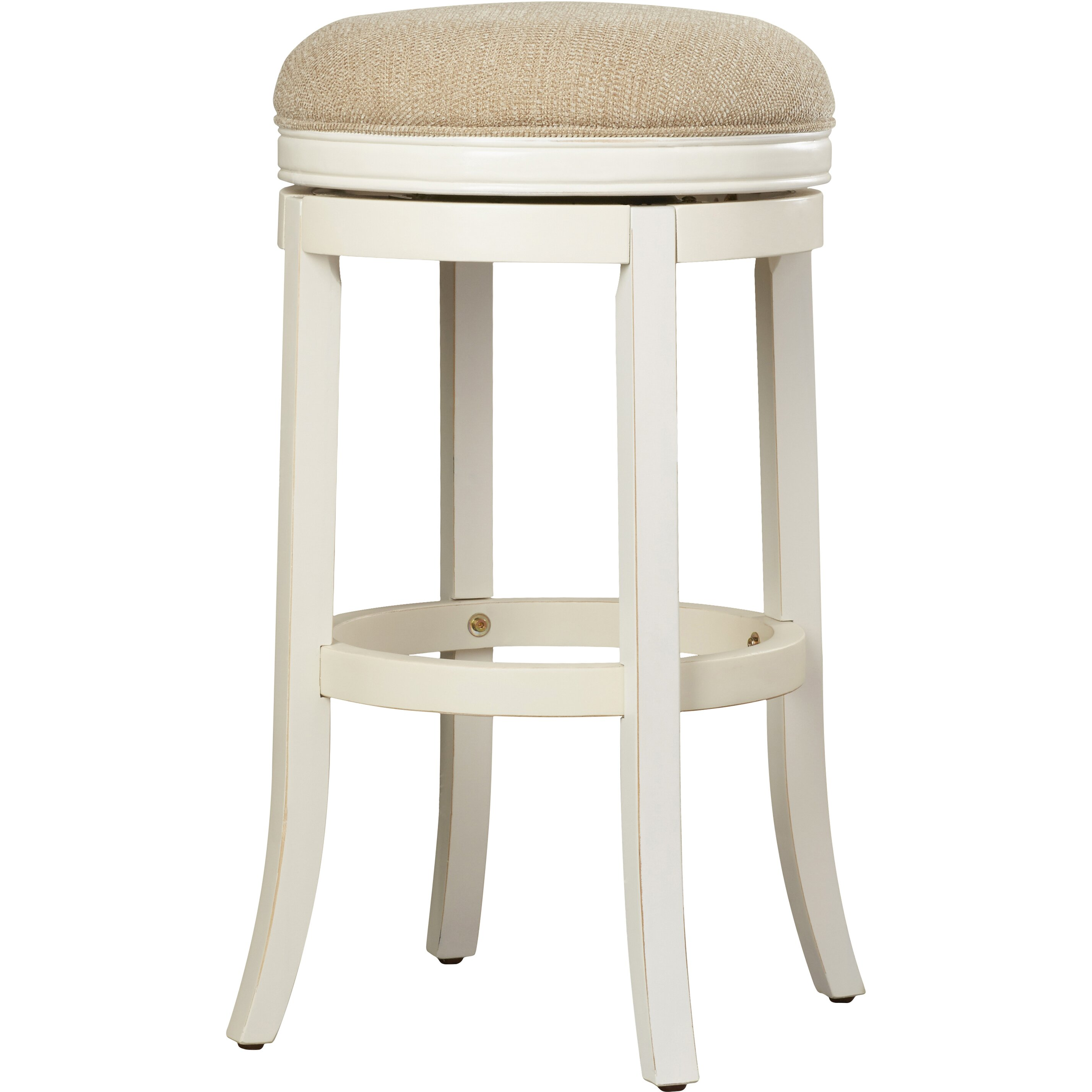 awesome alcott inspiring com uncategorized bar stools within stool in empire bench with indoor farmington images trent of stackable or design reviews outdoor full inside love hill youll wayfair swivel size austin on trendy quality
