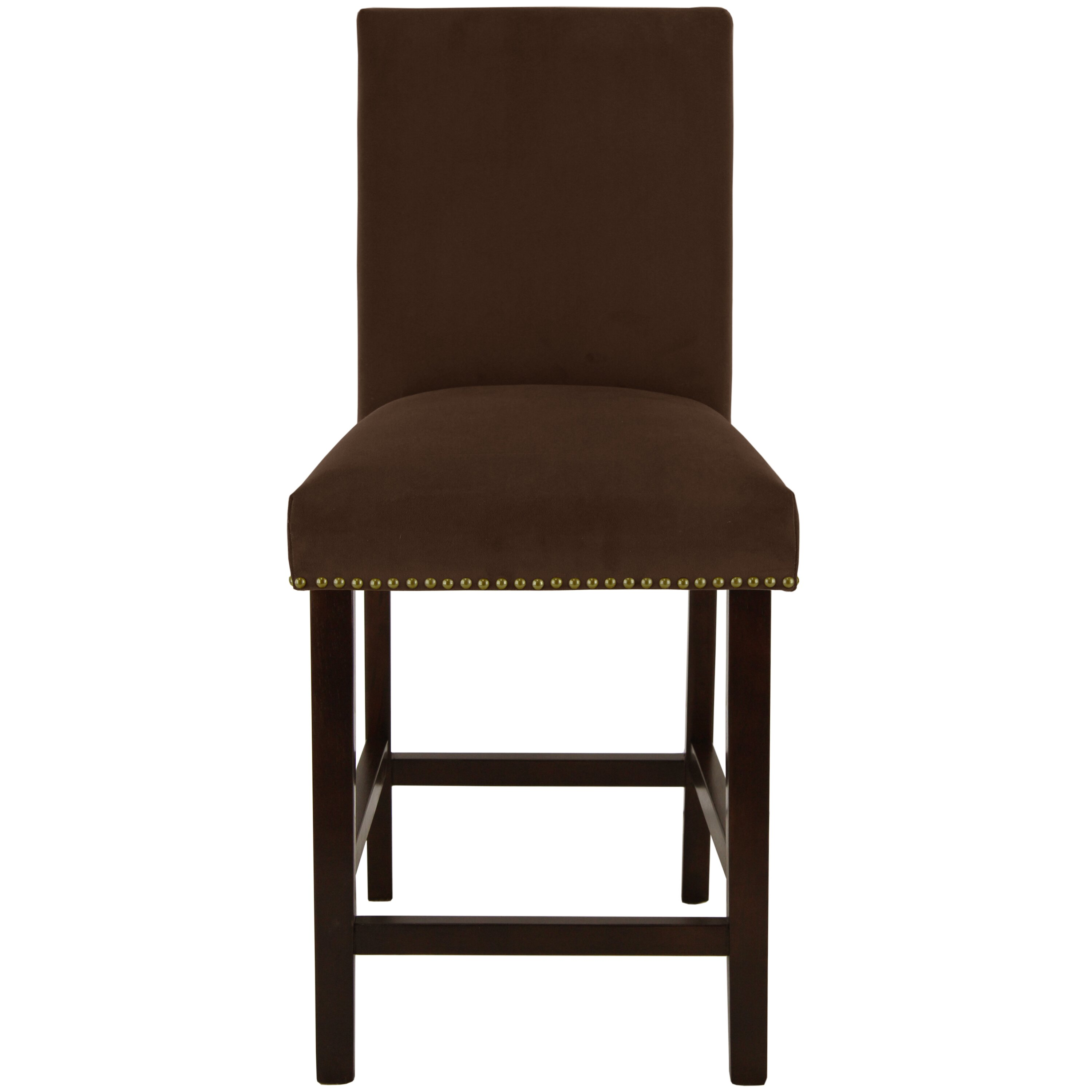 Darby Home Co Rochester 25quot Bar Stool amp Reviews Wayfair : Rochester 25 Bar Stool with Cushion DBHC7974 from www.wayfair.com size 3000 x 3000 jpeg 404kB