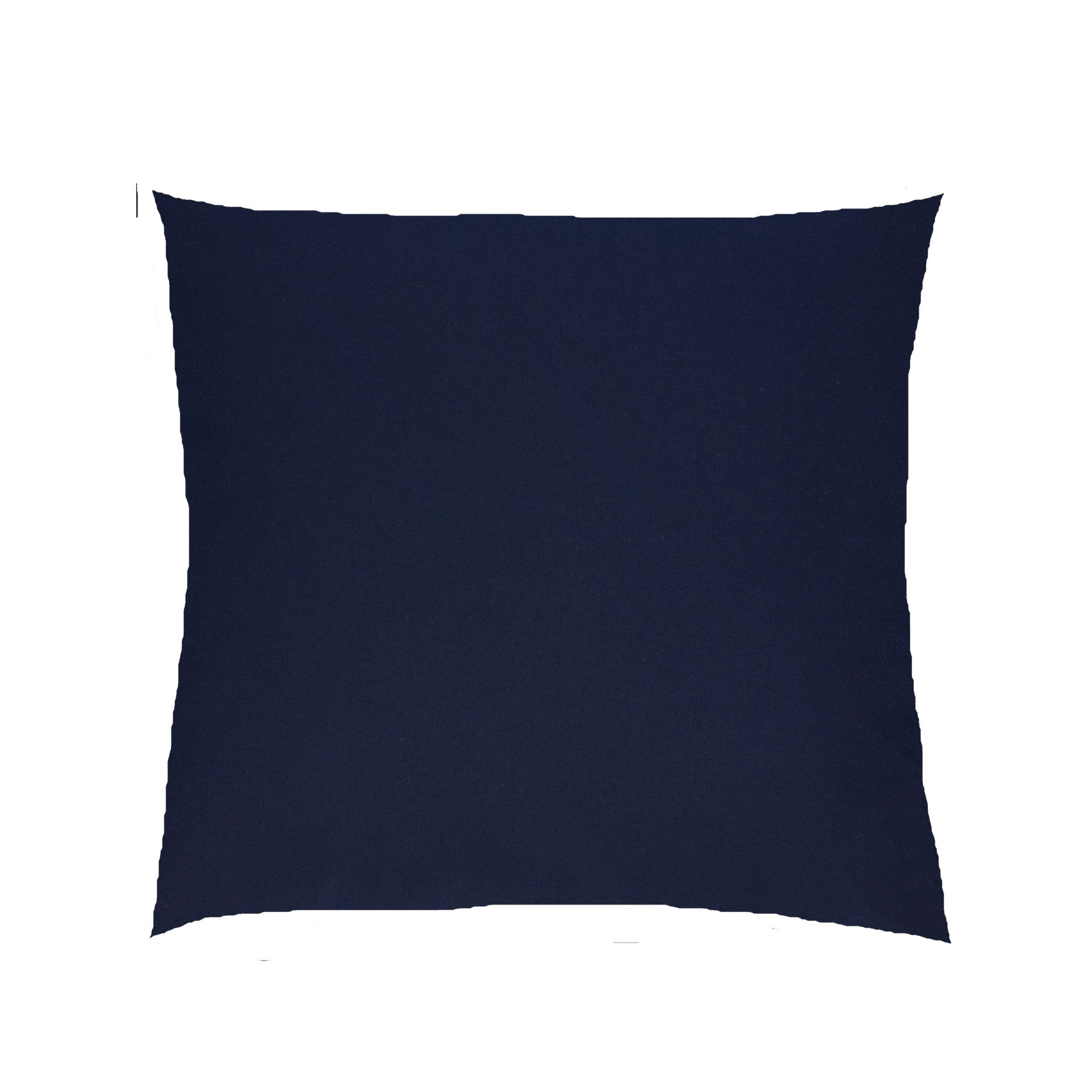 Darby Home Co Dover Indoor/Outdoor Knife Edge Sunbrella Throw Pillow & Reviews Wayfair