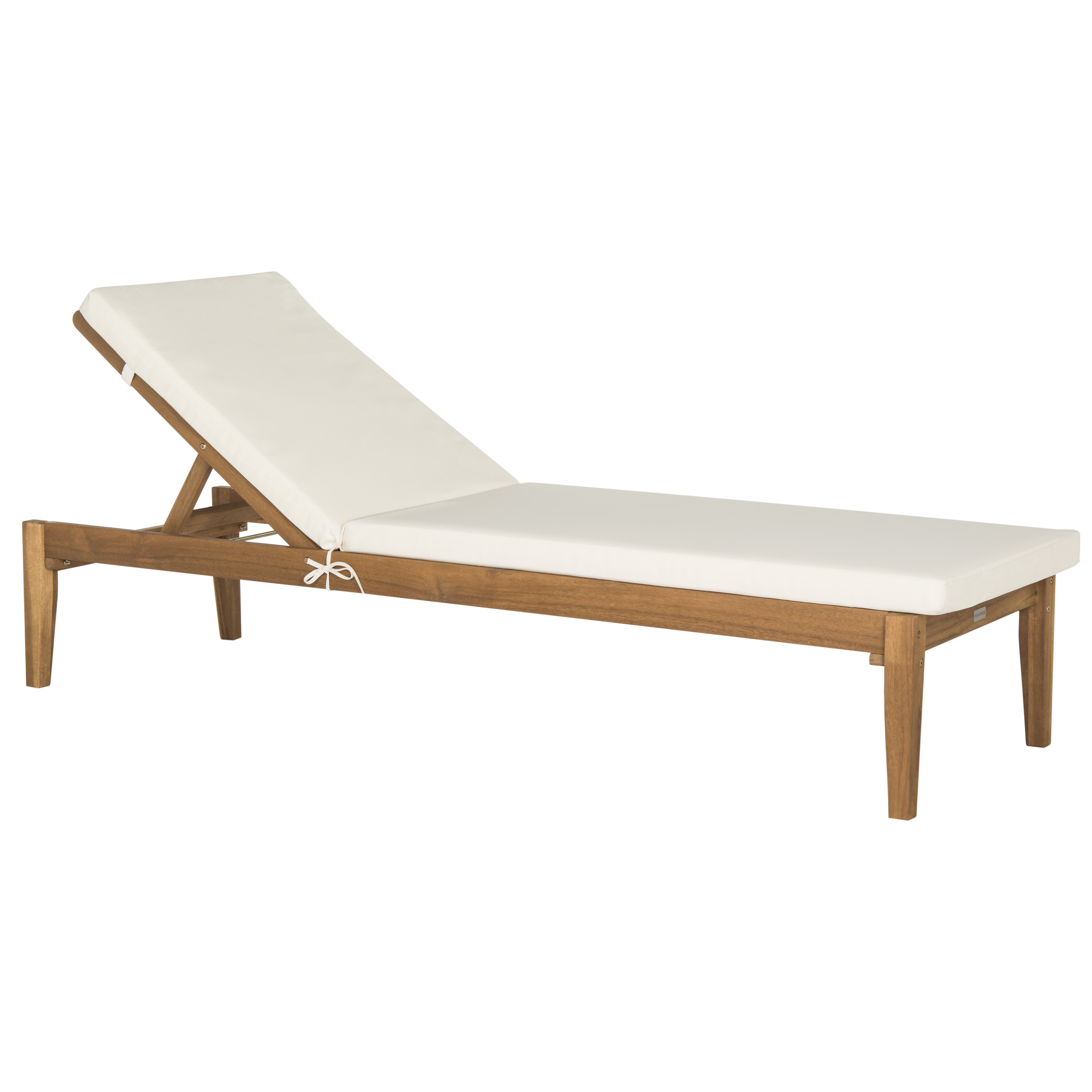 Darby home co benningfield chaise lounge reviews wayfair for Chaise lounge company