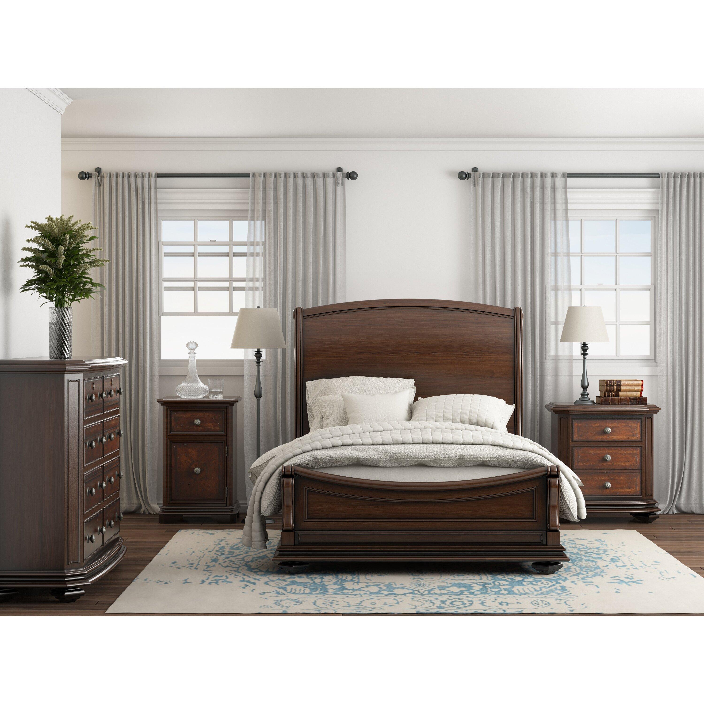 "Empire Custom Flooring Inc: Darby Home Co Cummingham 59.5"" H Table Lamp And Floor Lamp"
