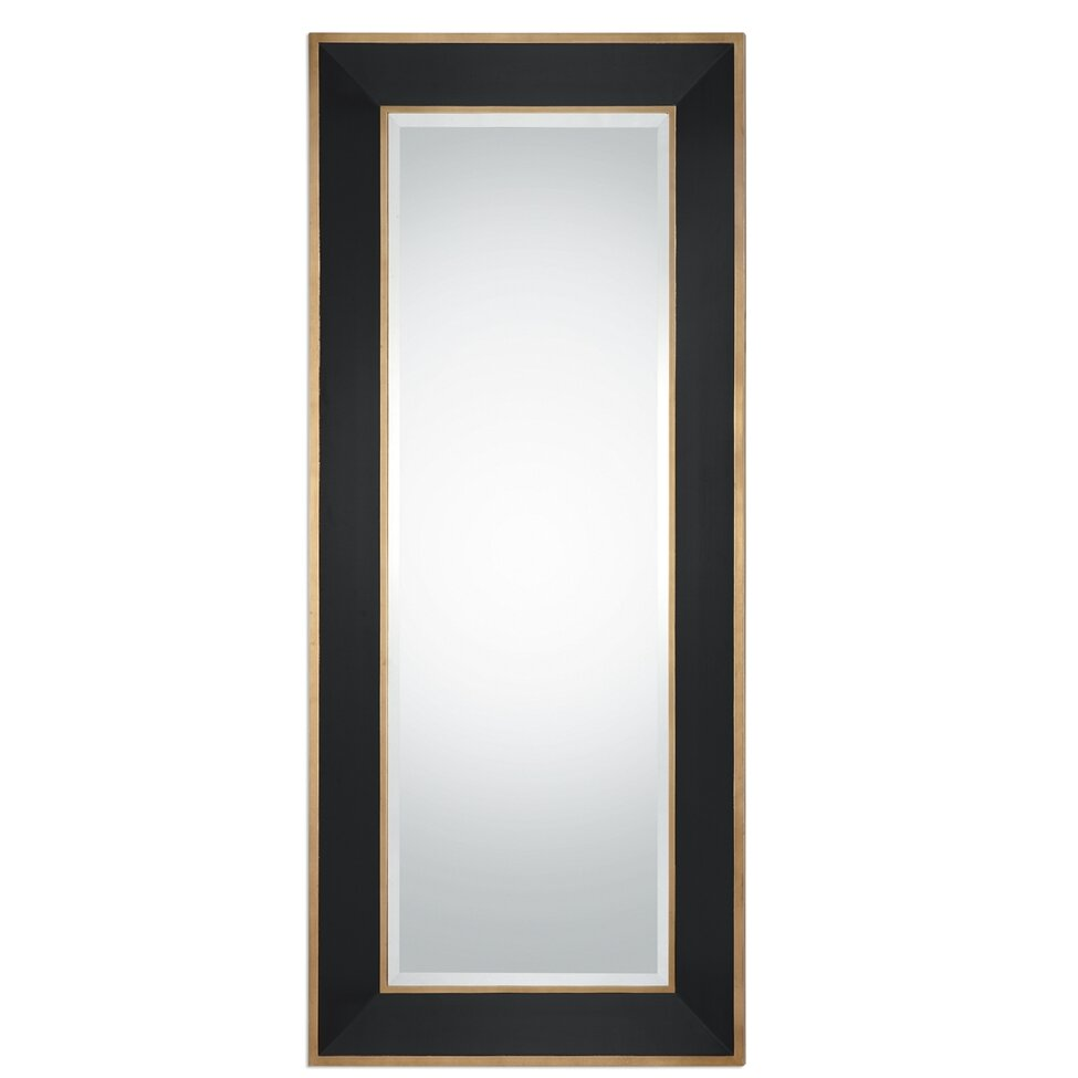 wall mirrors for home