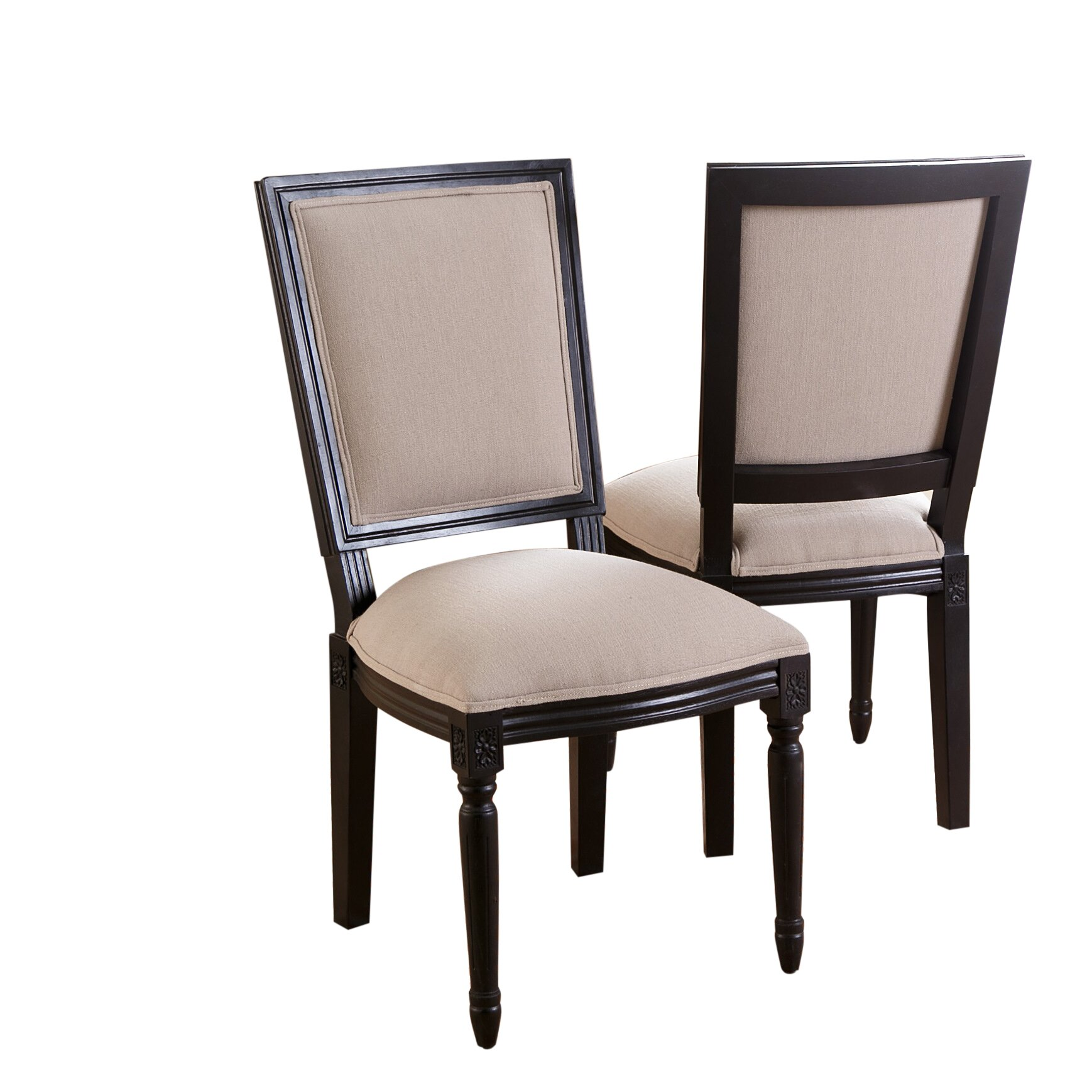 Darby Home Co Ankrum Side Chair Wayfair