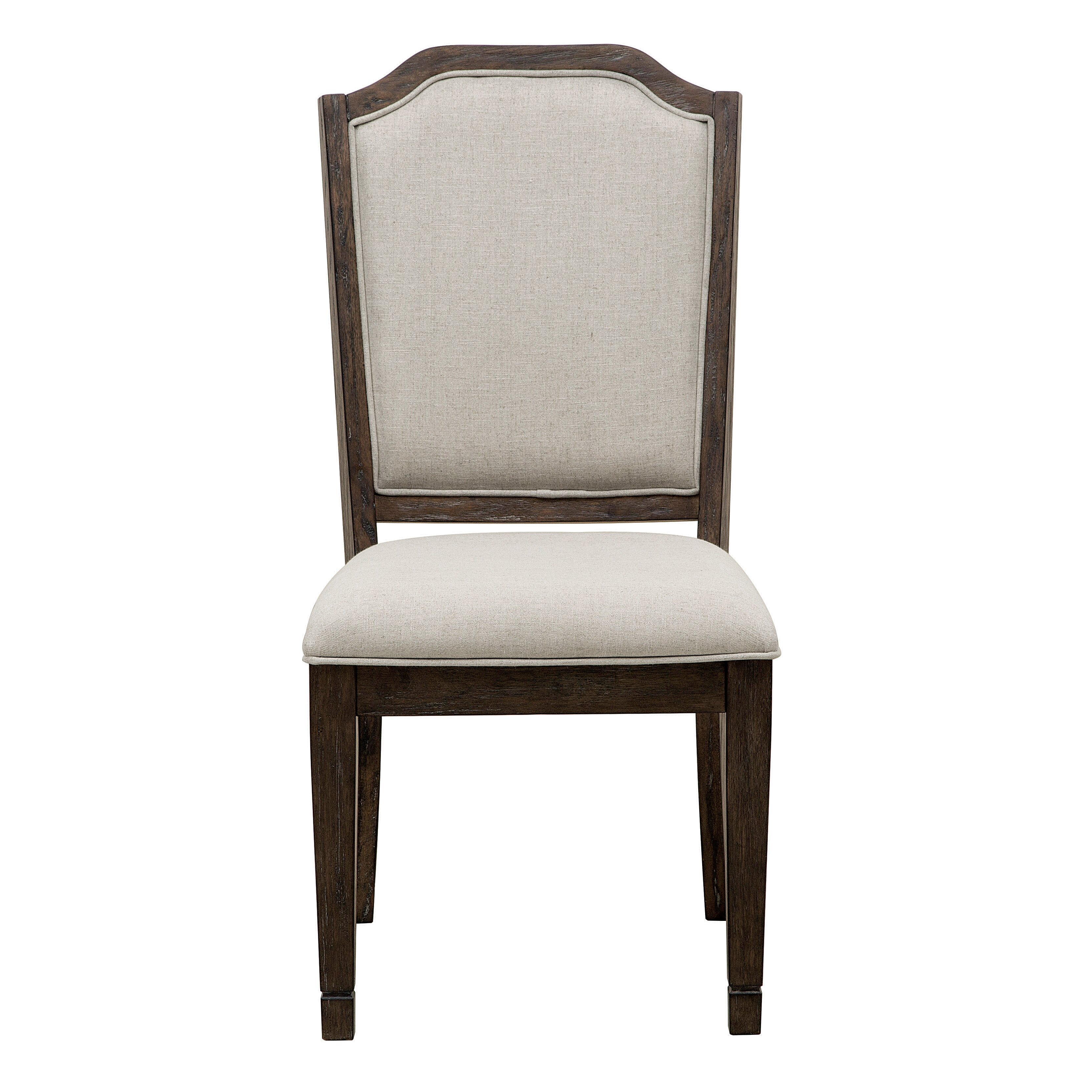 Darby Home Co Busse Side Chair Reviews Wayfair